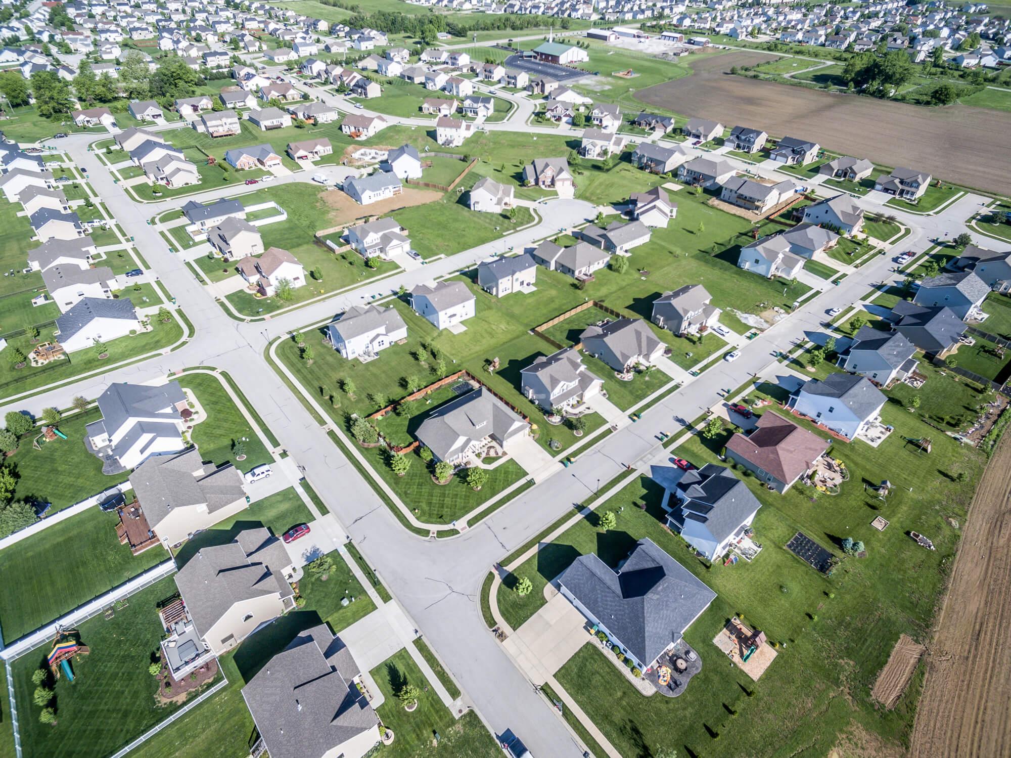 Stonebiar_O'Fallon_Illinois_0-2.jpg