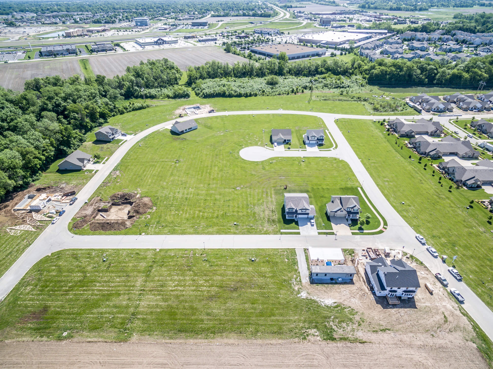 Stonebridge_O'Fallon_Illinois_0-3.jpg