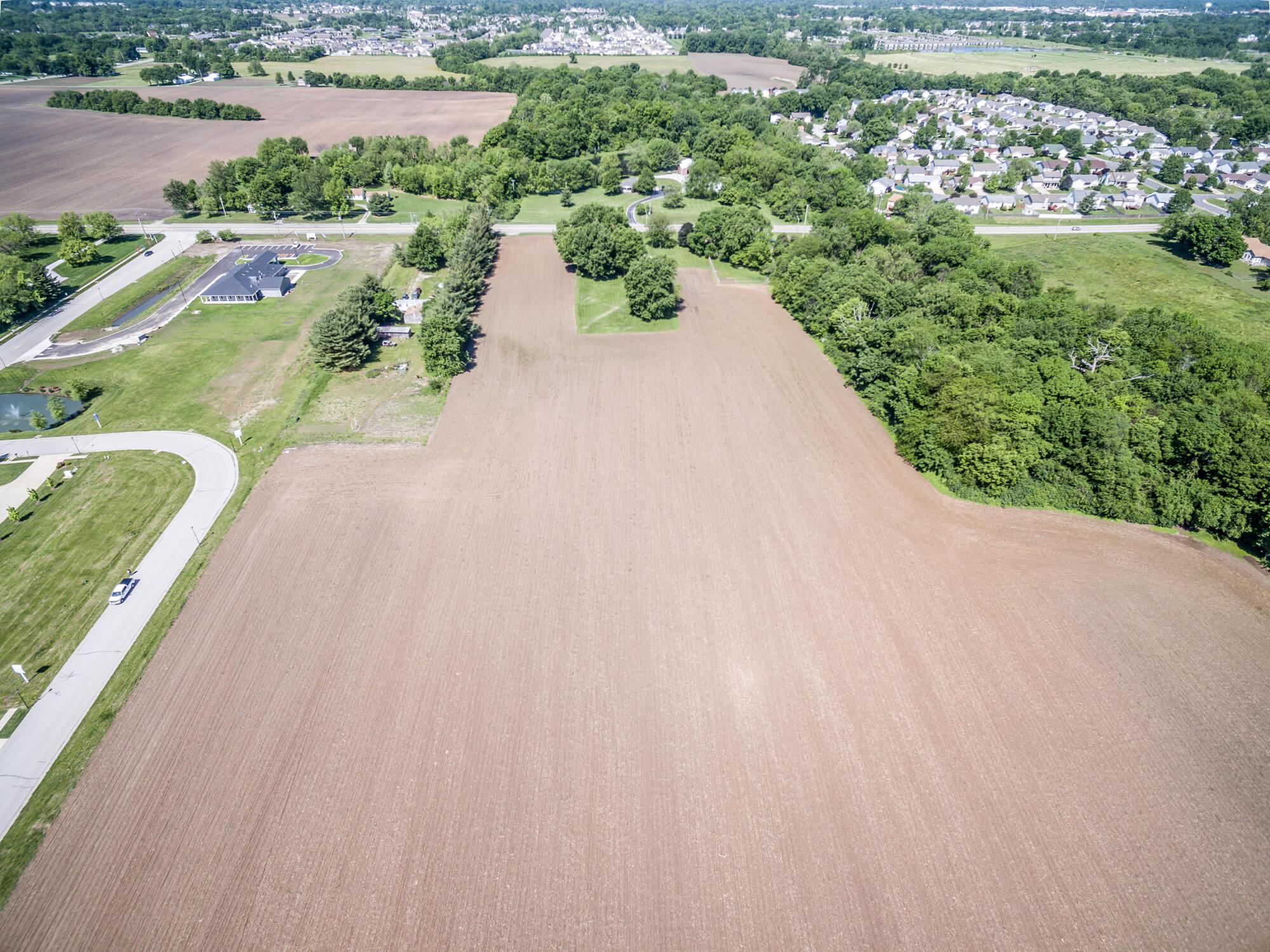 Stonebridge_O'Fallon_Illinois_0-4.jpg