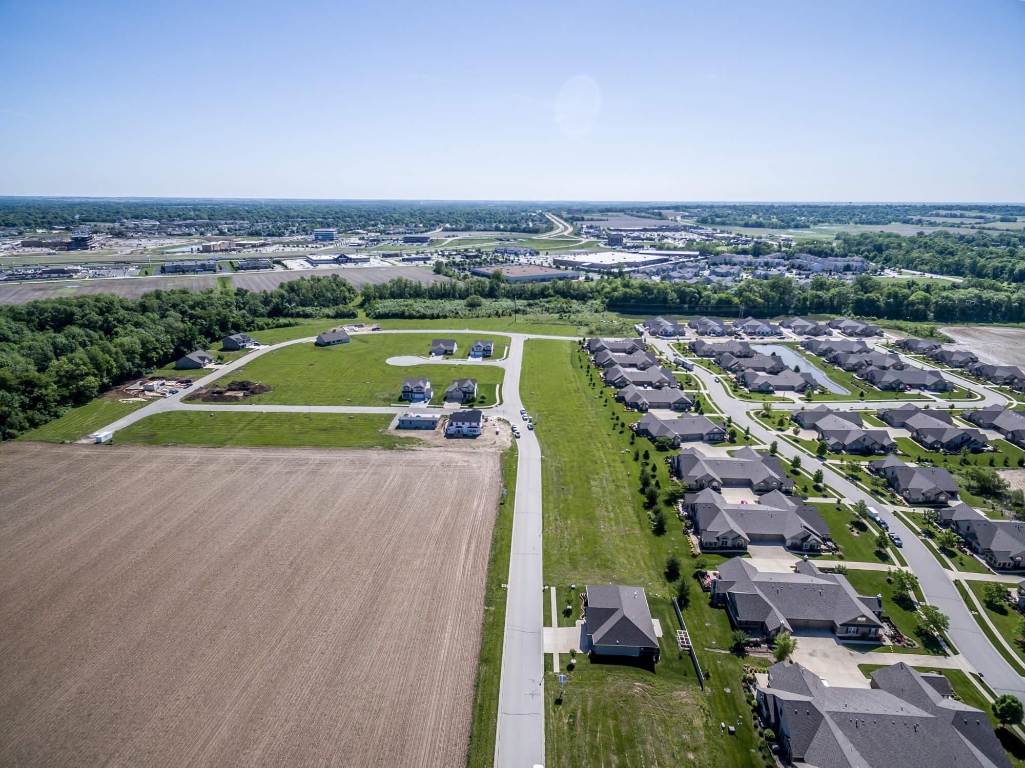 Stonebridge_O'Fallon_Illinois_0.jpg