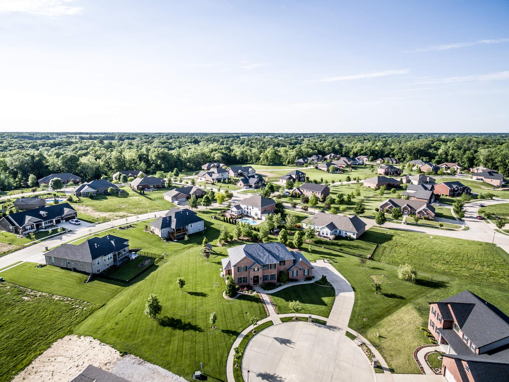 Cobblestone_Ridge_O'Fallon_Illinois_Aerials_1-1.jpg