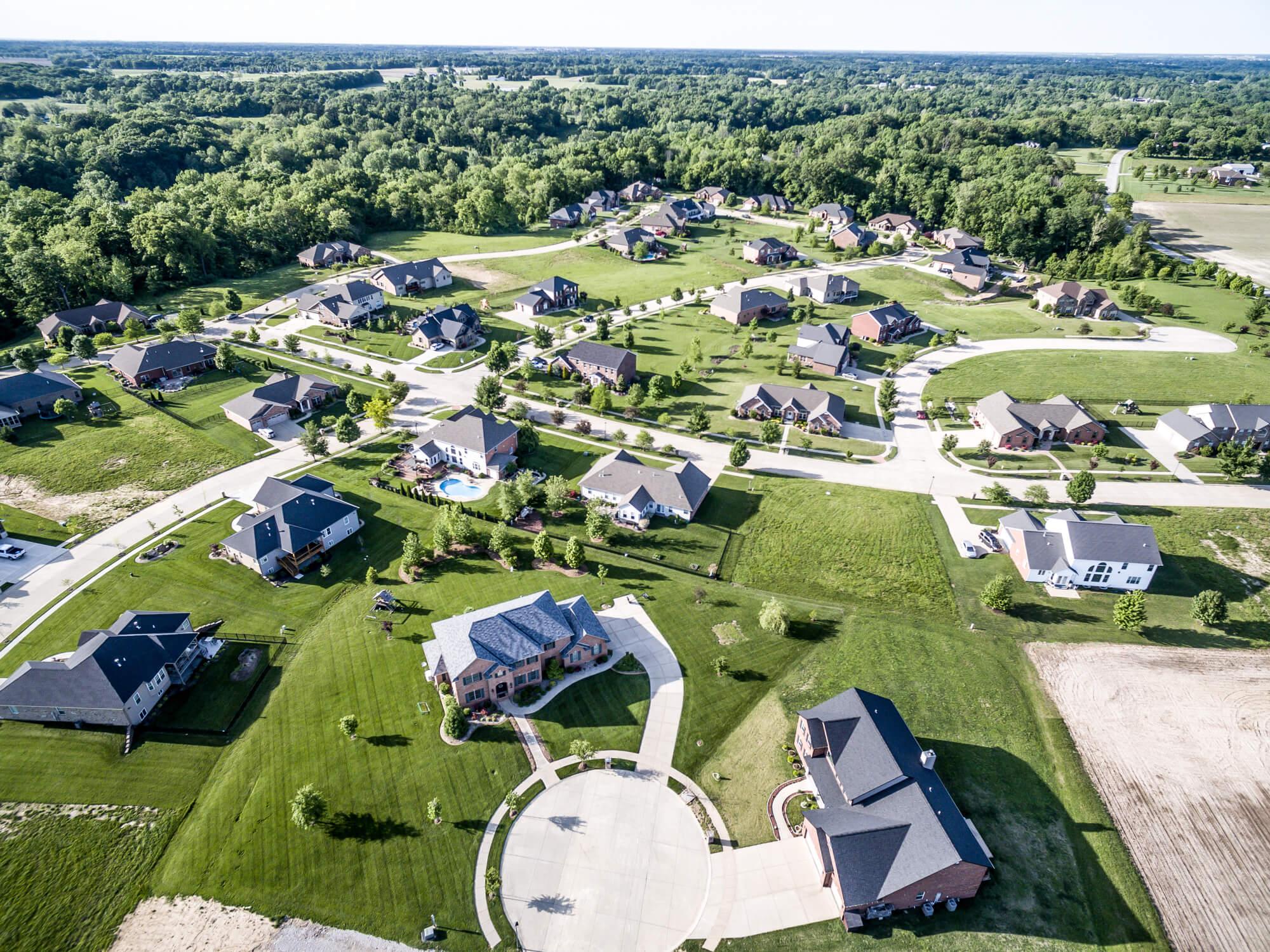 Cobblestone_Ridge_O'Fallon_Illinois_Aerials_1-3.jpg