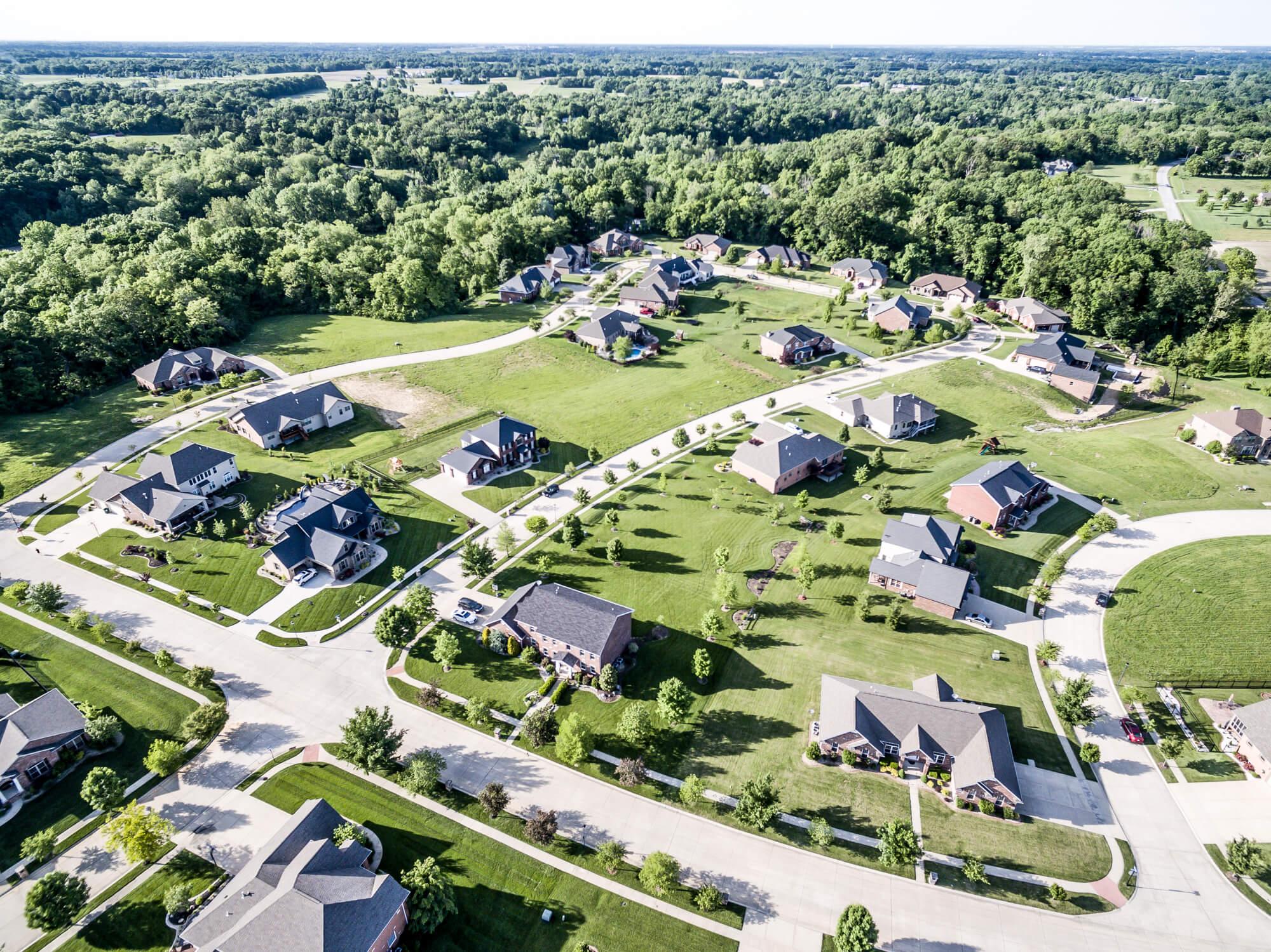 Cobblestone_Ridge_O'Fallon_Illinois_Aerials_1-4.jpg