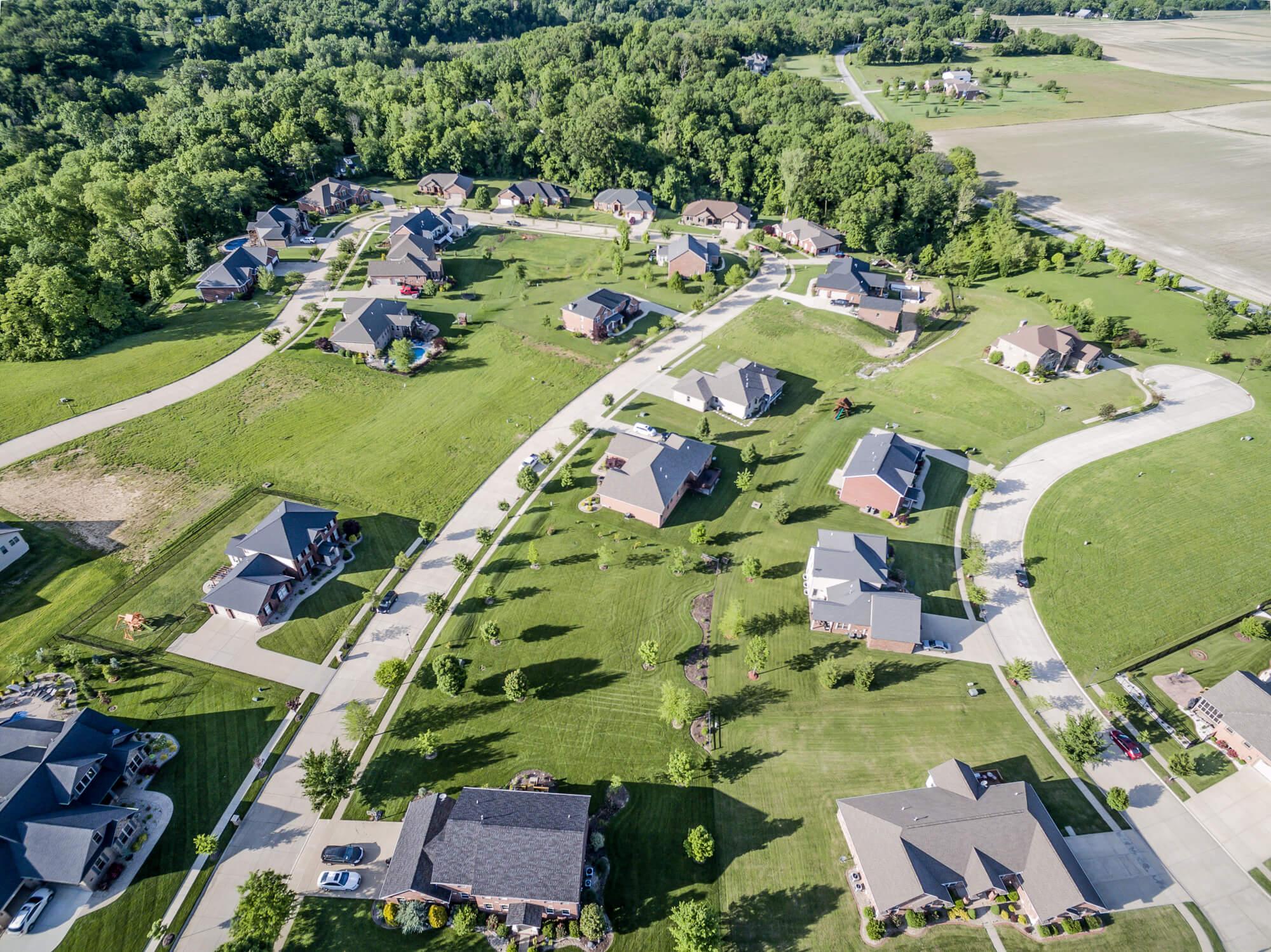 Cobblestone_Ridge_O'Fallon_Illinois_Aerials_1-5.jpg