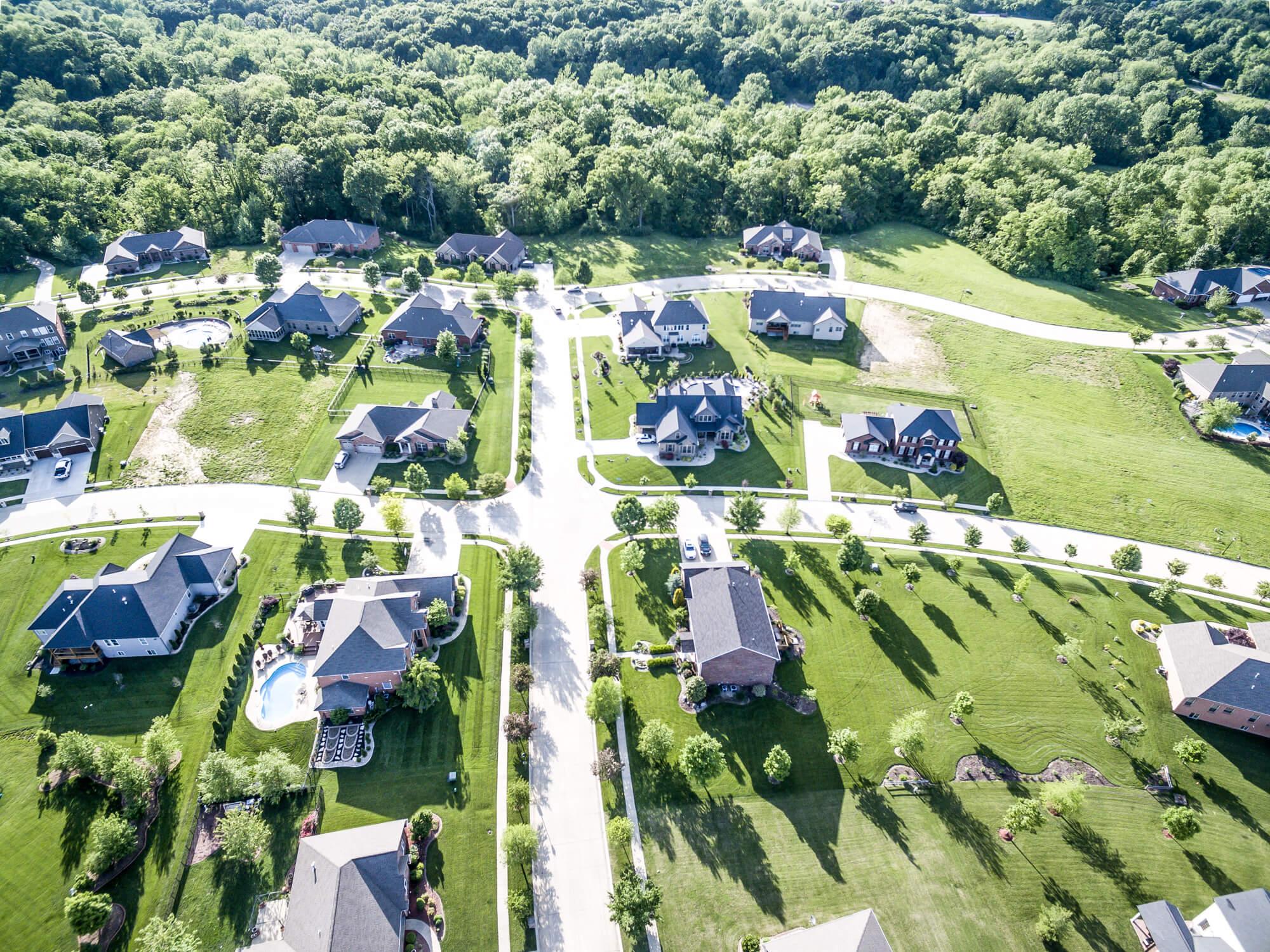 Cobblestone_Ridge_O'Fallon_Illinois_Aerials_1-6.jpg