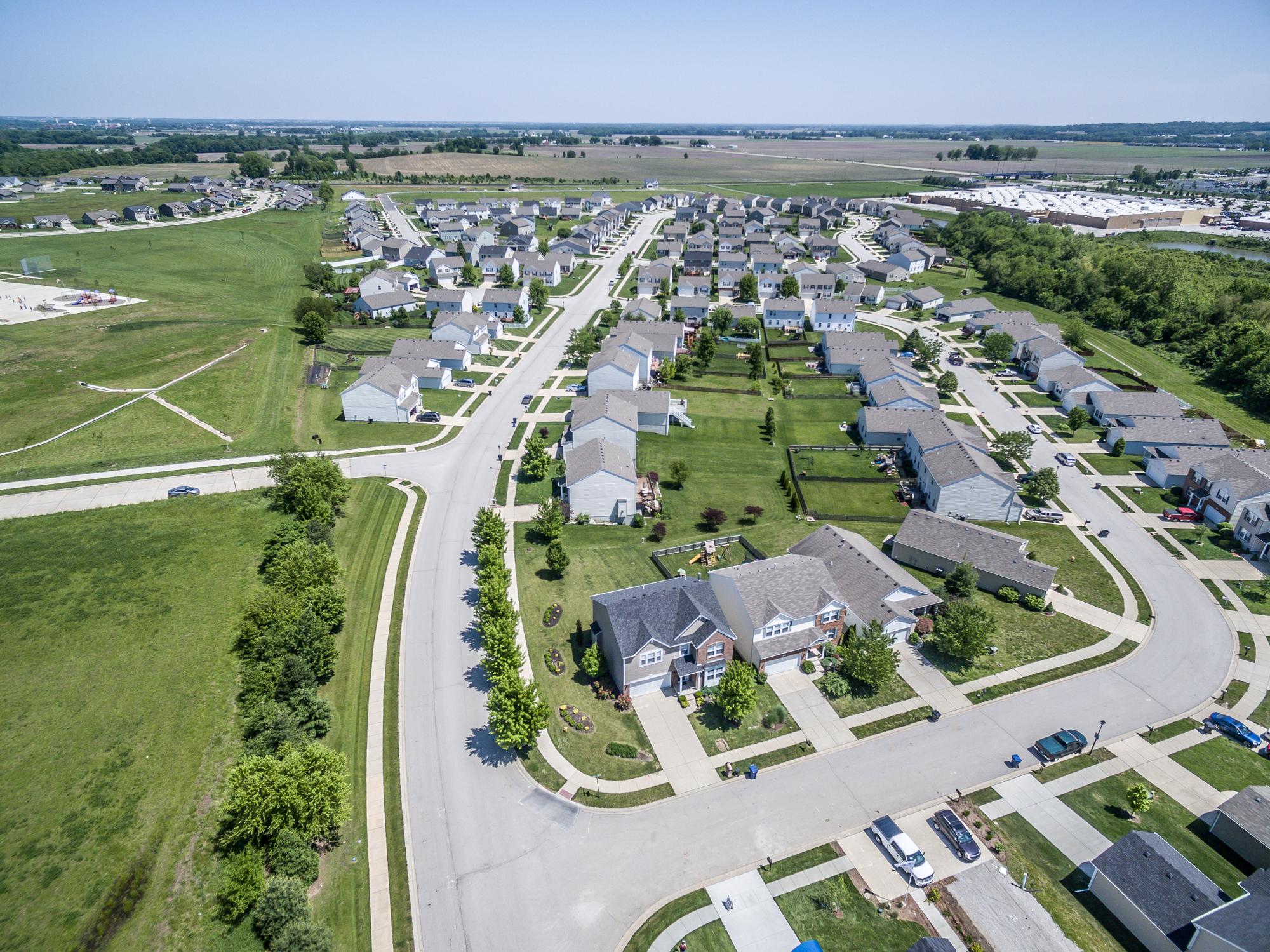 Green_Mount_Manor_Belleville_Illinois_1.jpg