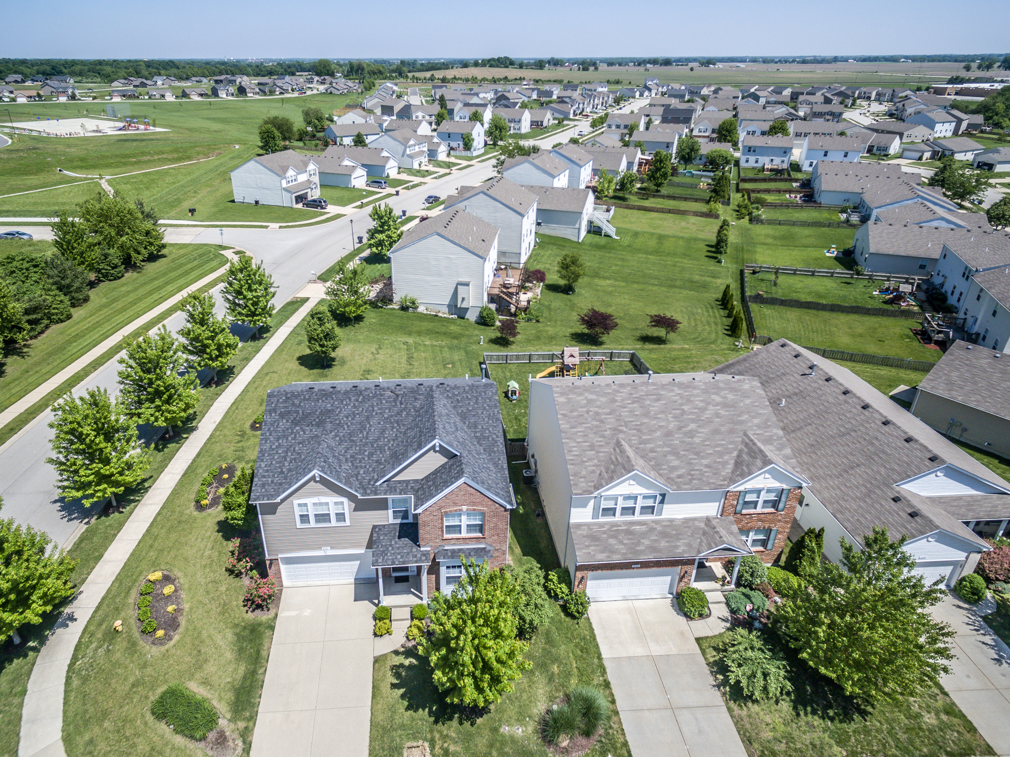 Green_Mount_Manor_Belleville_Illinois_2.jpg