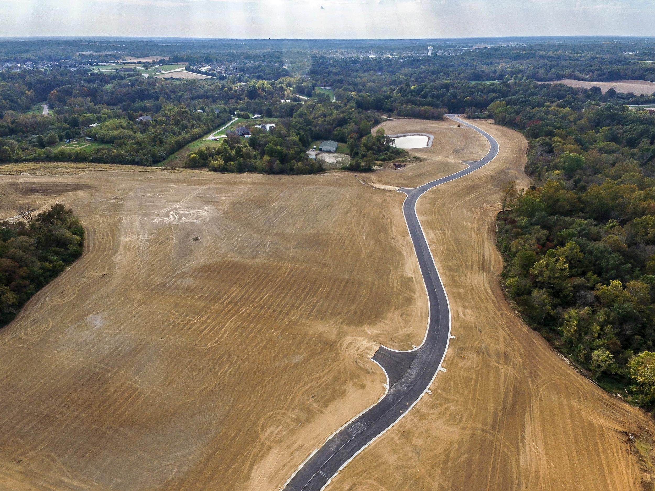 Bethel-Ridge-Farms-O'Fallon-Illinois-2.jpg