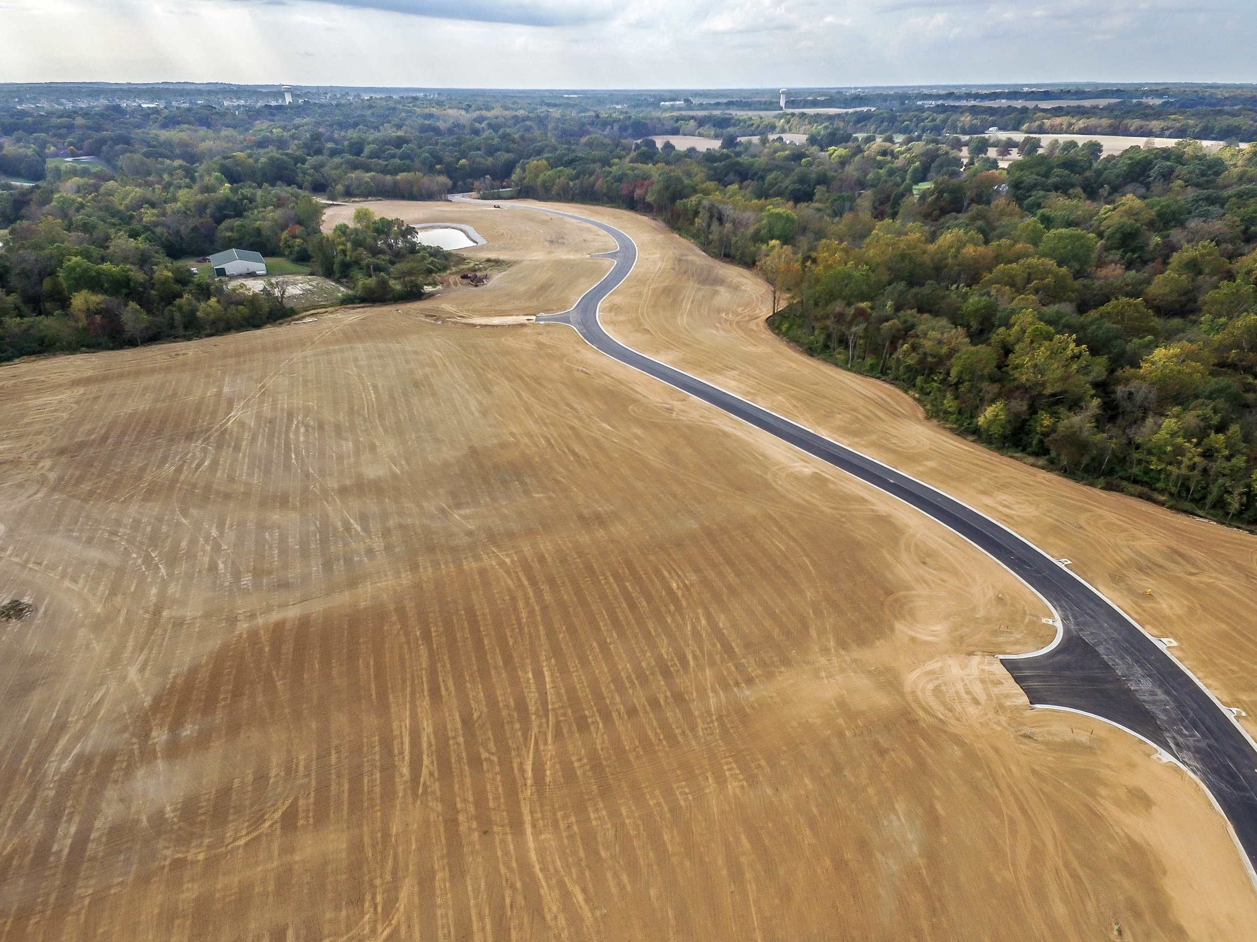 Bethel-Ridge-Farms-O'Fallon-Illinois-3.jpg