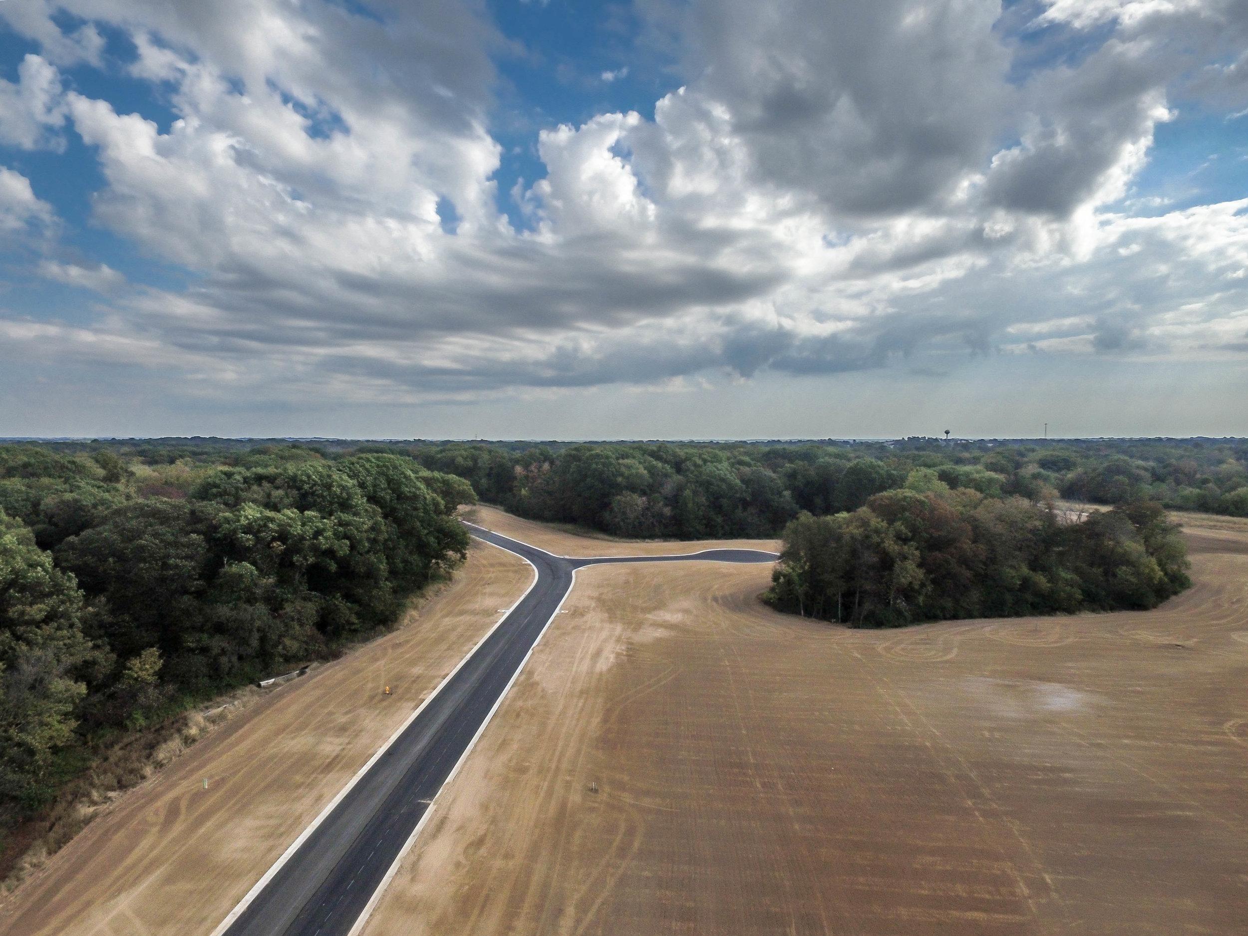 Bethel-Ridge-Farms-O'Fallon-Illinois-4.jpg