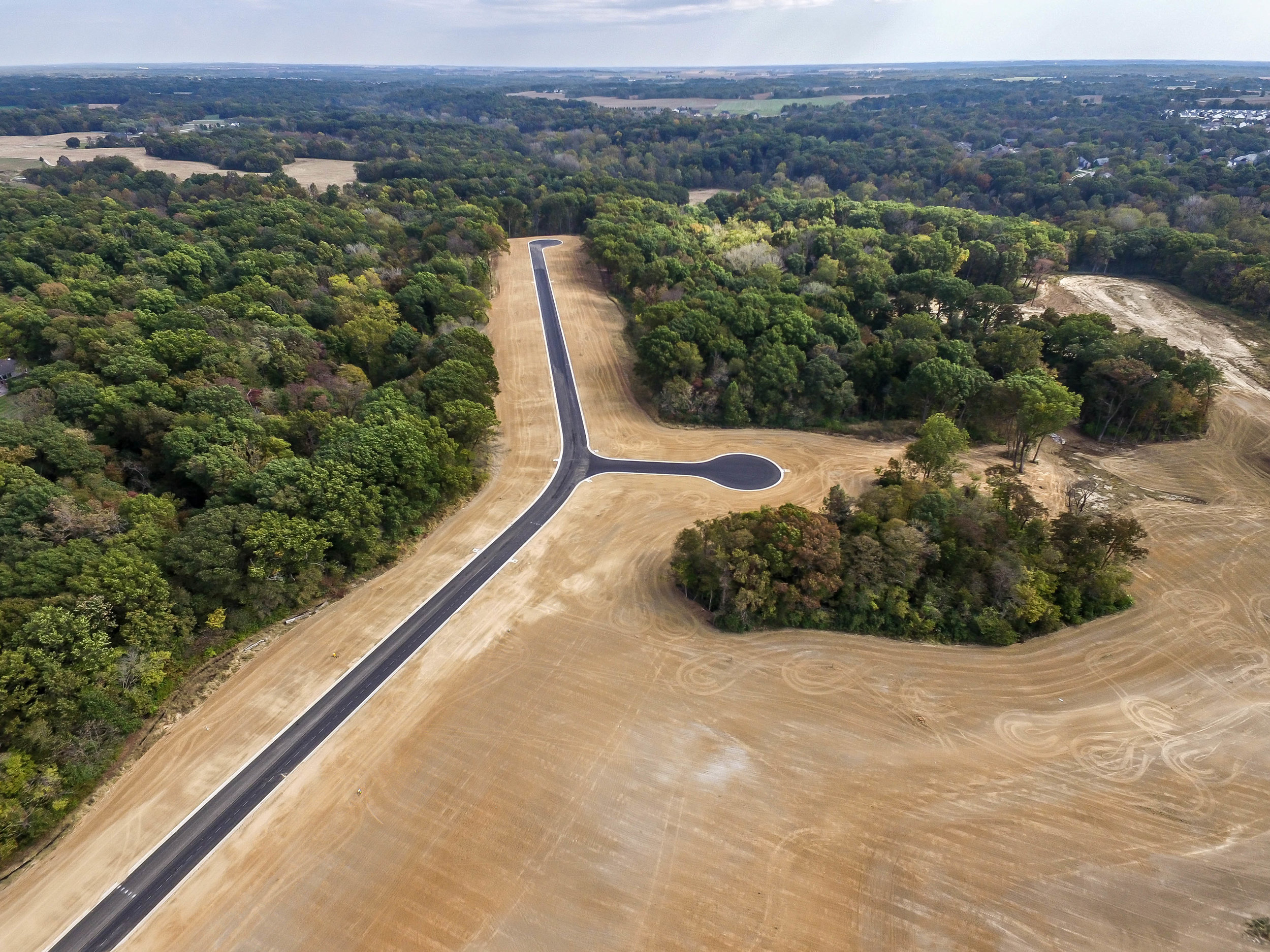 Bethel-Ridge-Farms-O'Fallon-Illinois-5.jpg