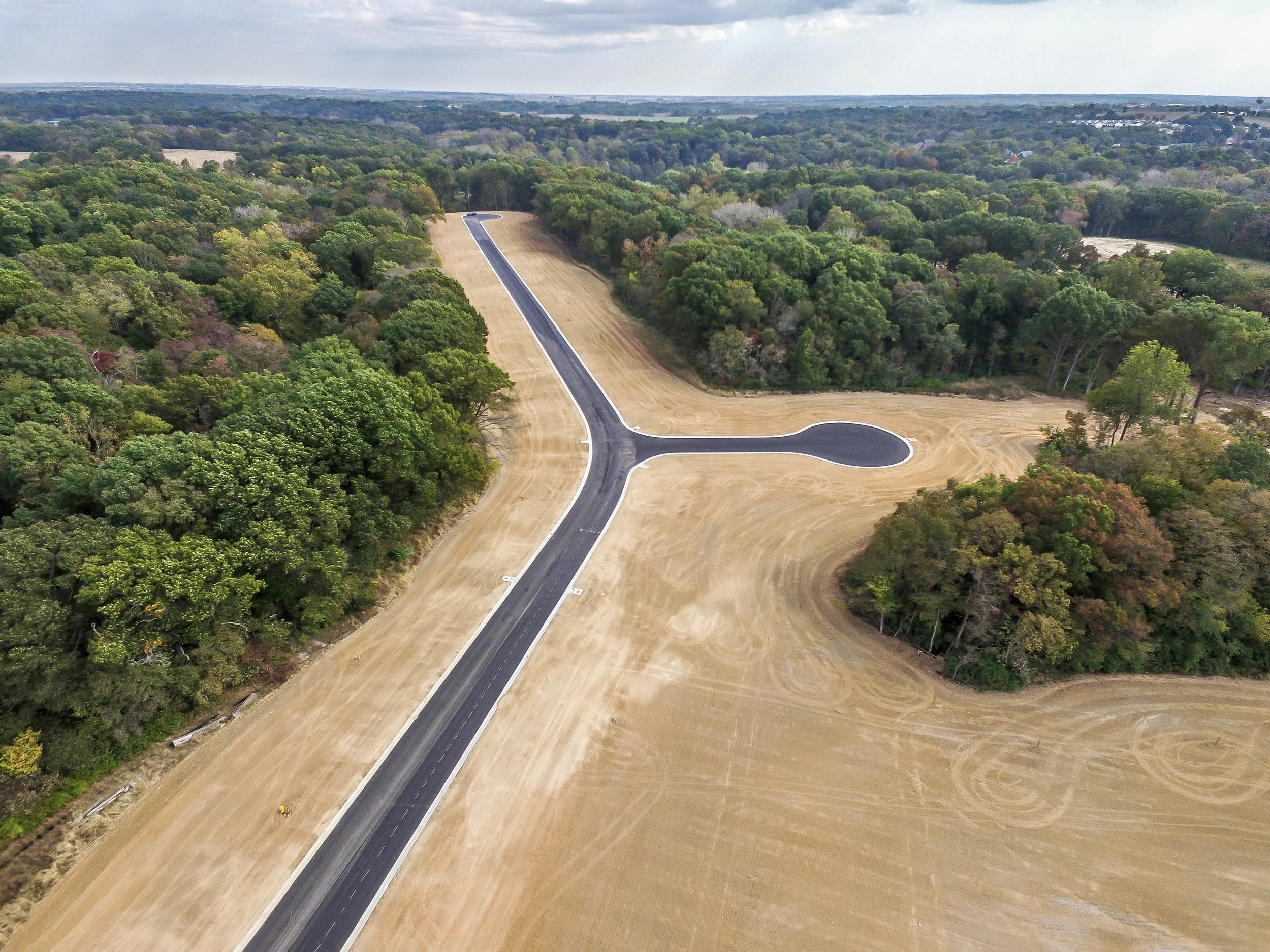 Bethel-Ridge-Farms-O'Fallon-Illinois-6.jpg