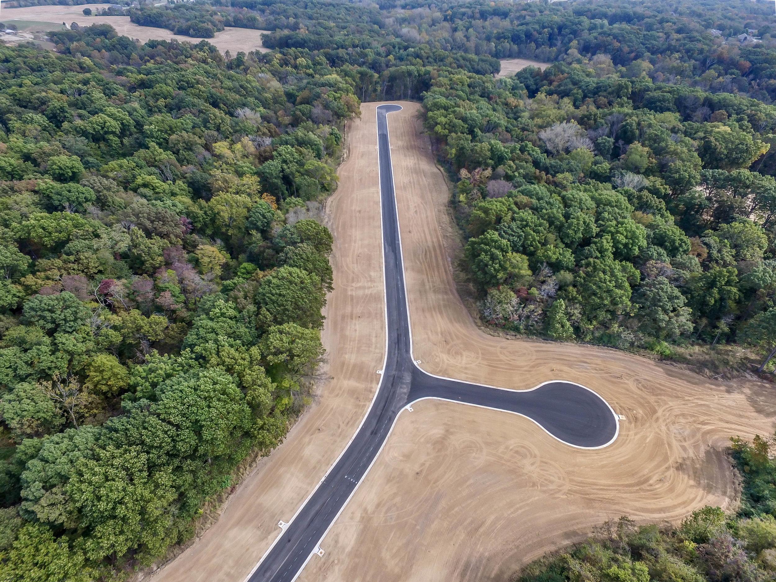 Bethel-Ridge-Farms-O'Fallon-Illinois-7.jpg