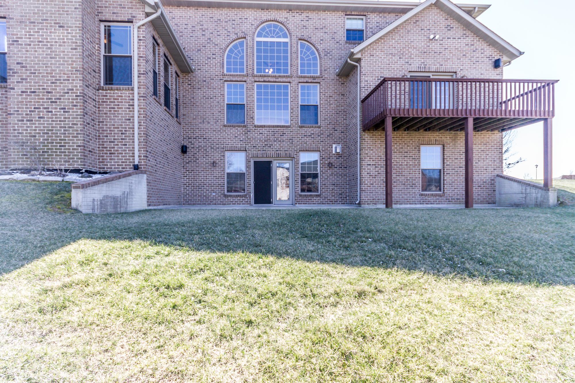 1319-Morel-Court-O'Fallon-Illinois-46.jpg