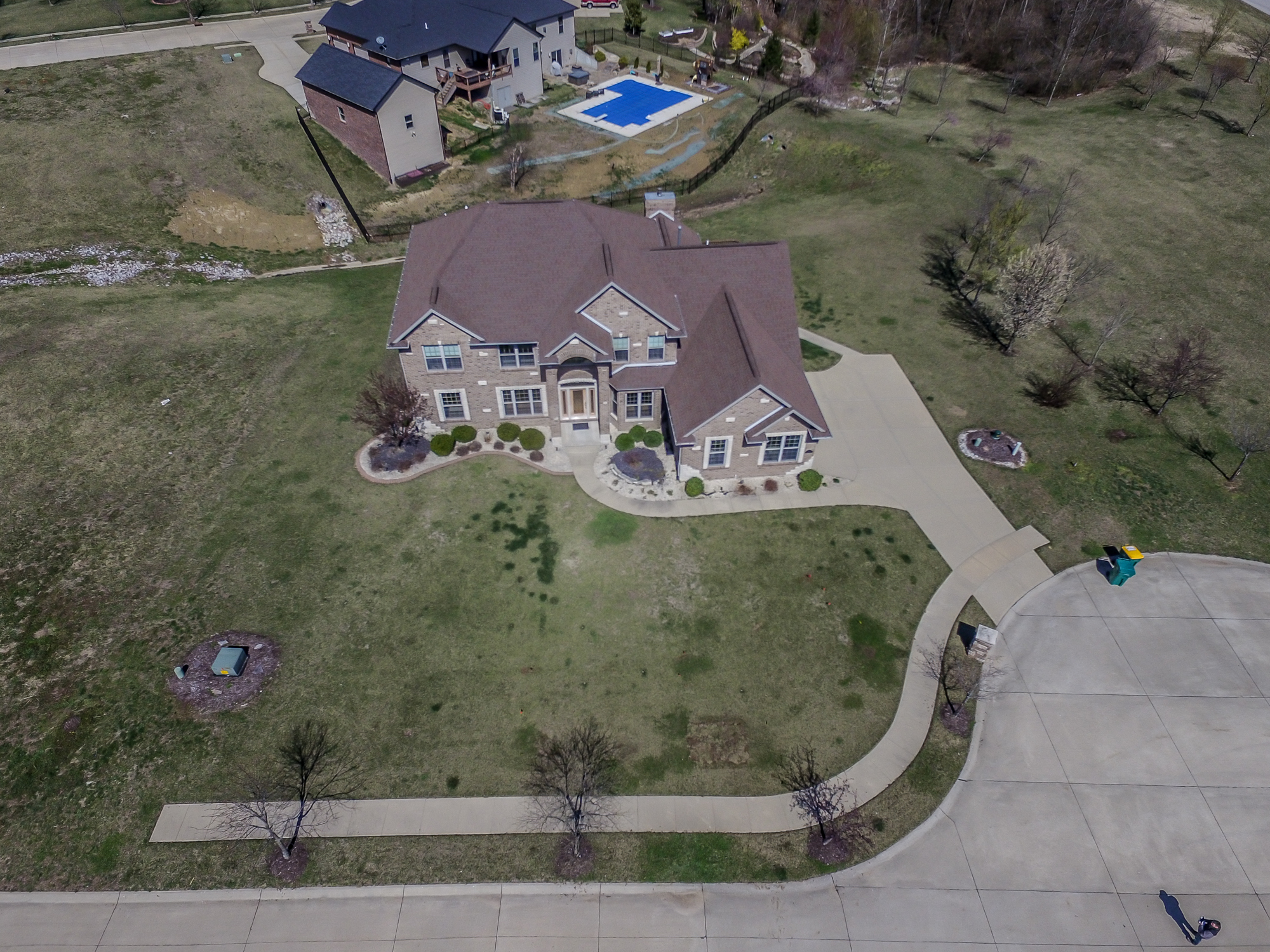 1319-Morel-Court-O'Fallon-Illinois-Aerials-4.jpg