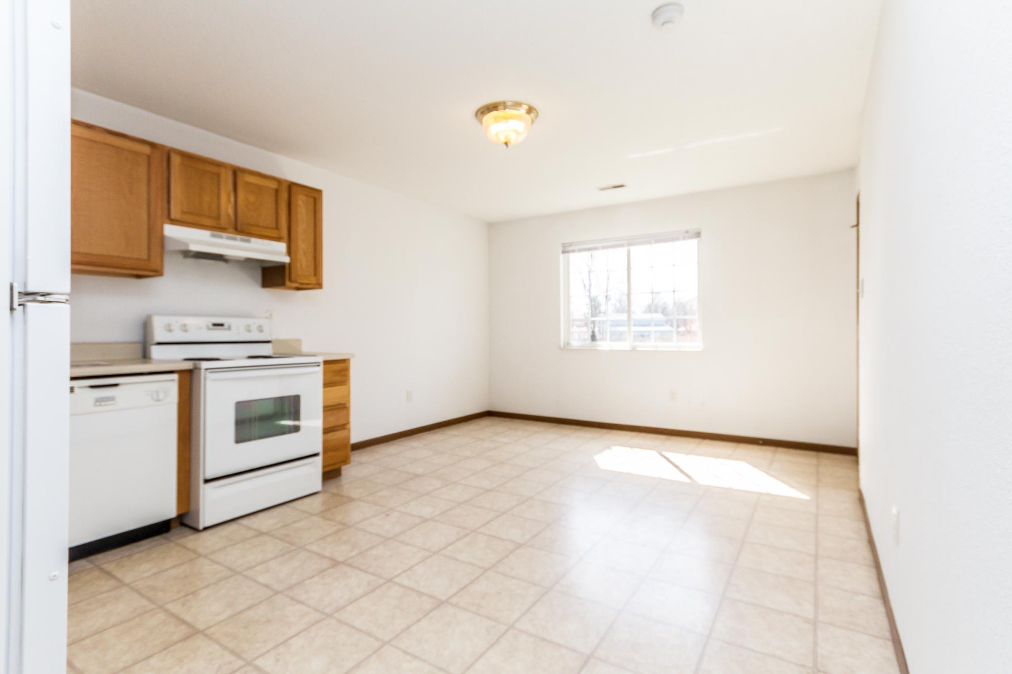 Brookside-Apartments-O'Fallon-Illinois-12.jpg