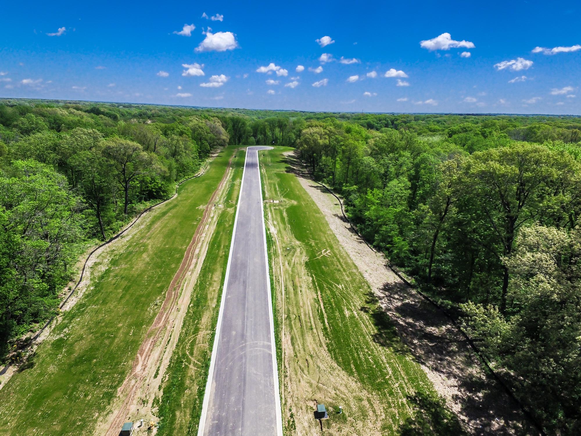Bethel_Ridge_Farms_O'Fallon_Illinois_Aerials_Progress_5.3.17-3.jpg