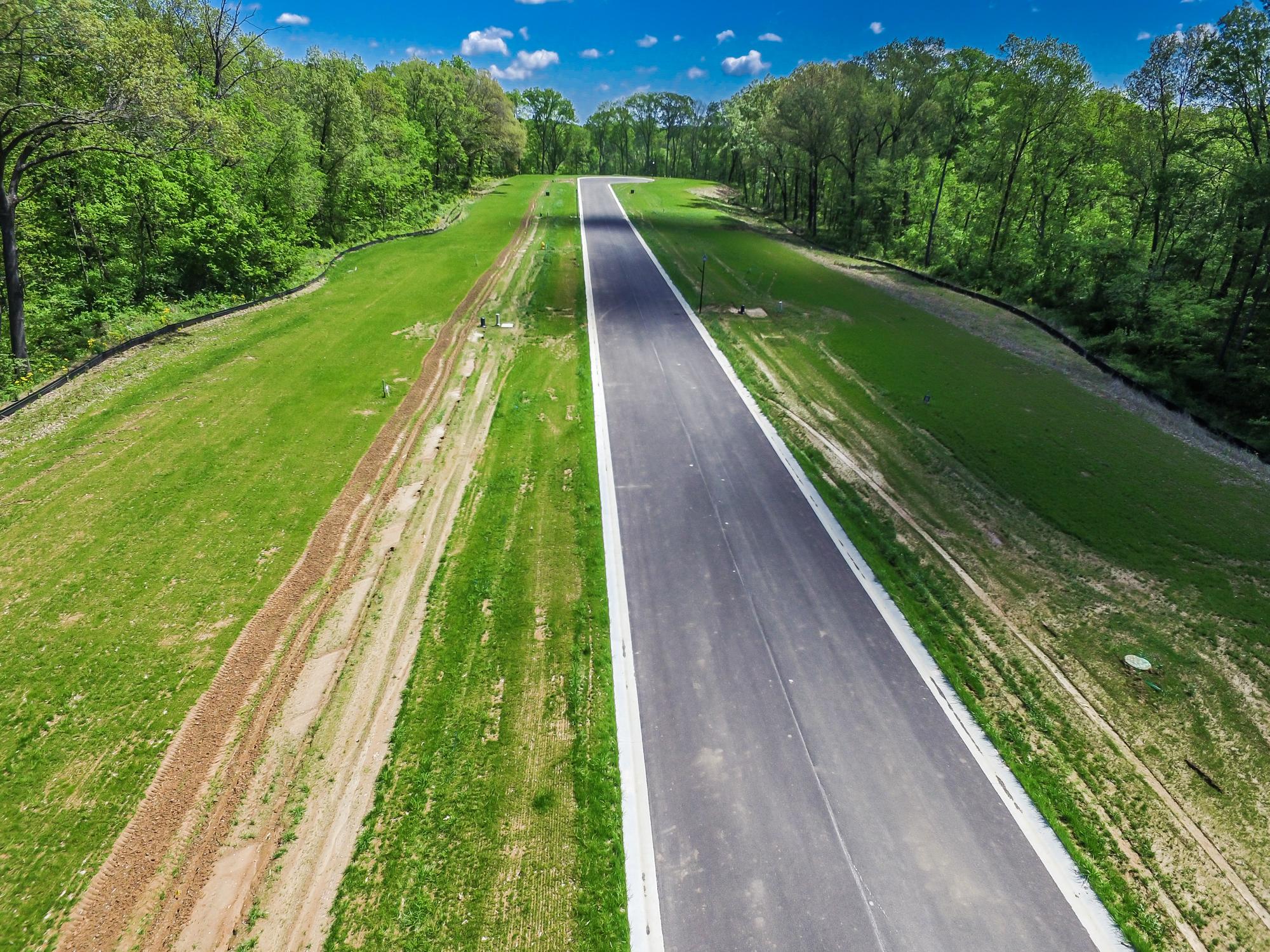 Bethel_Ridge_Farms_O'Fallon_Illinois_Aerials_Progress_5.3.17-5.jpg