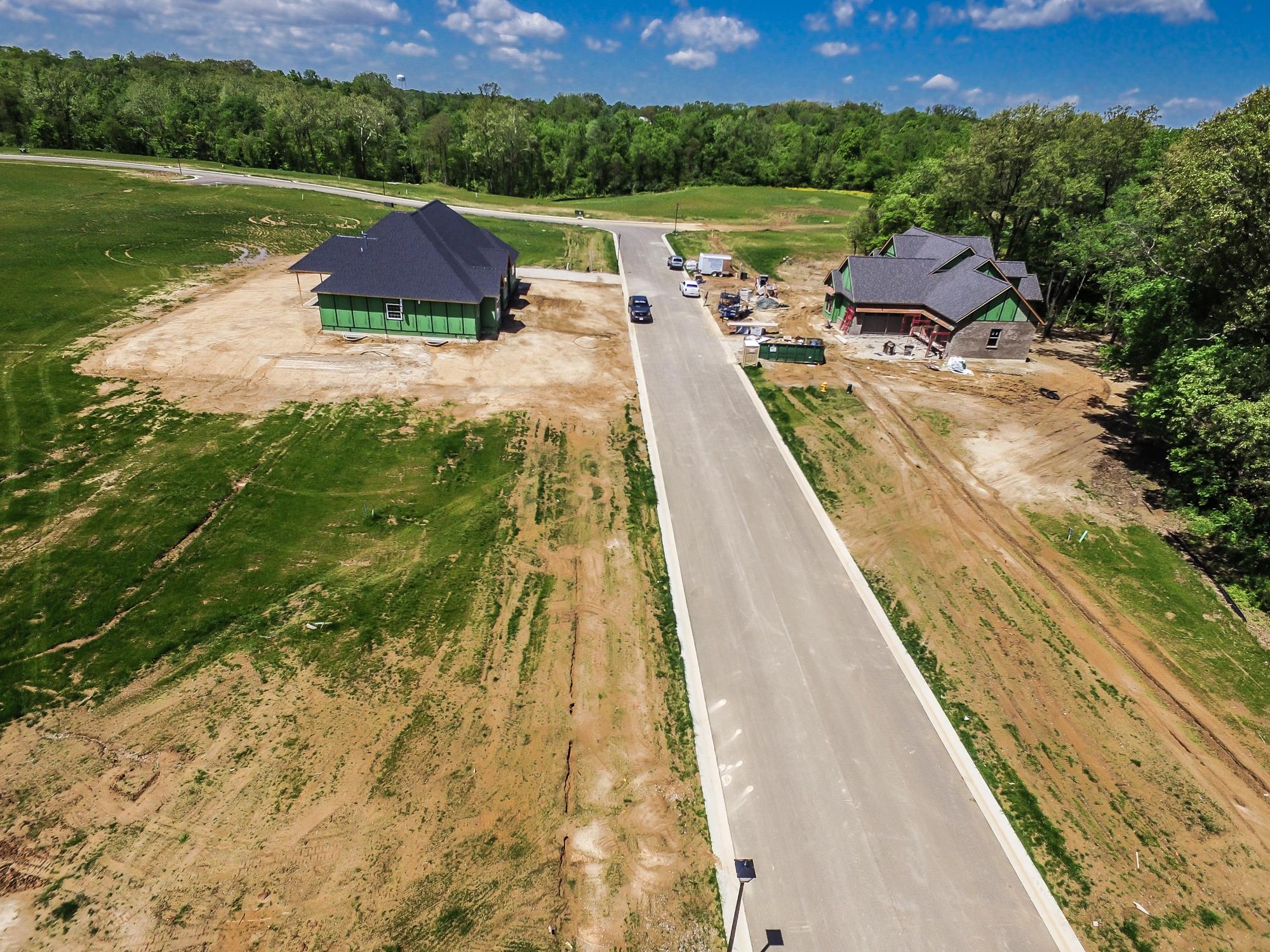 Bethel_Ridge_Farms_O'Fallon_Illinois_Aerials_Progress_5.3.17-8.jpg