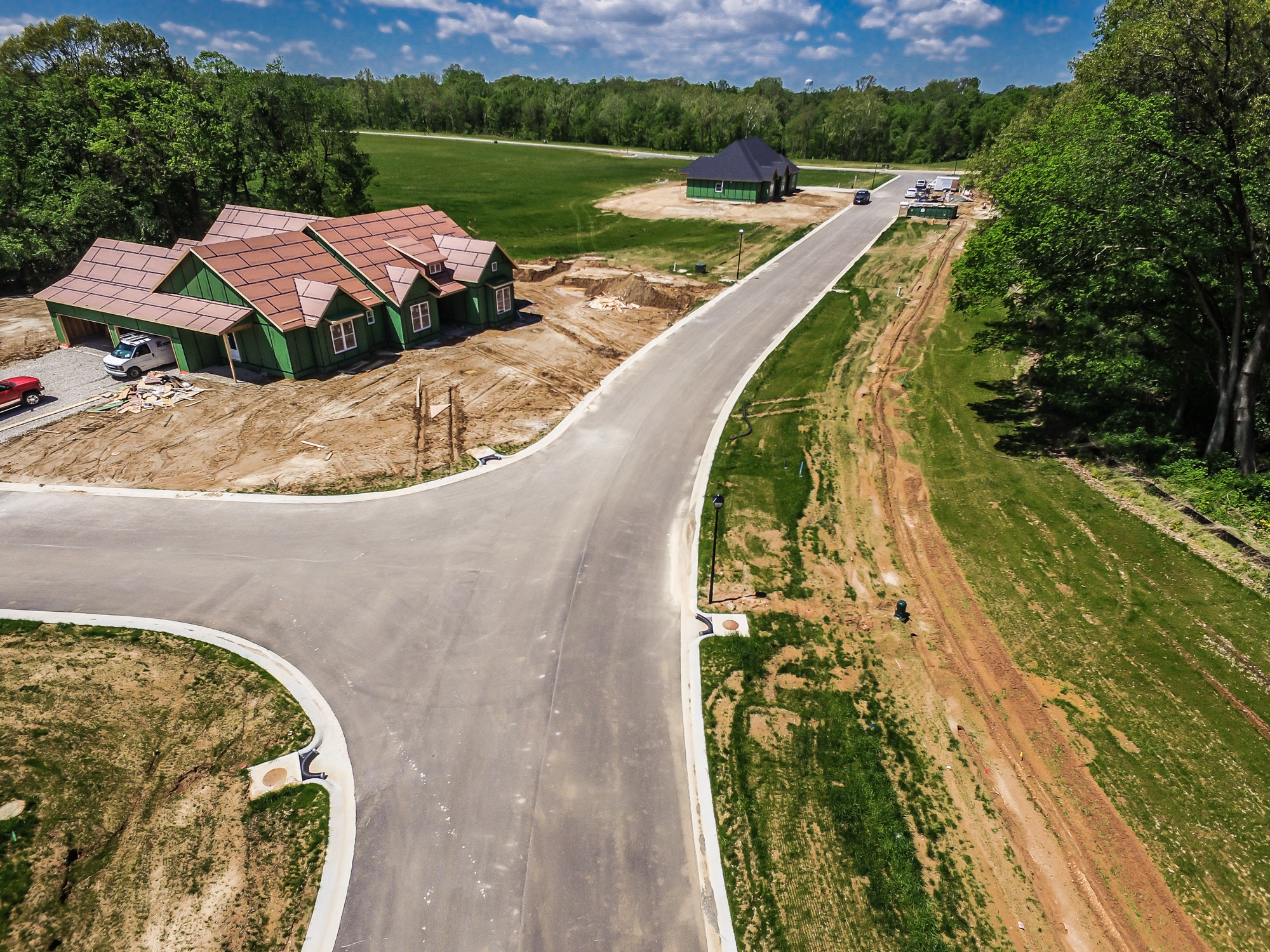 Bethel_Ridge_Farms_O'Fallon_Illinois_Aerials_Progress_5.3.17-9.jpg