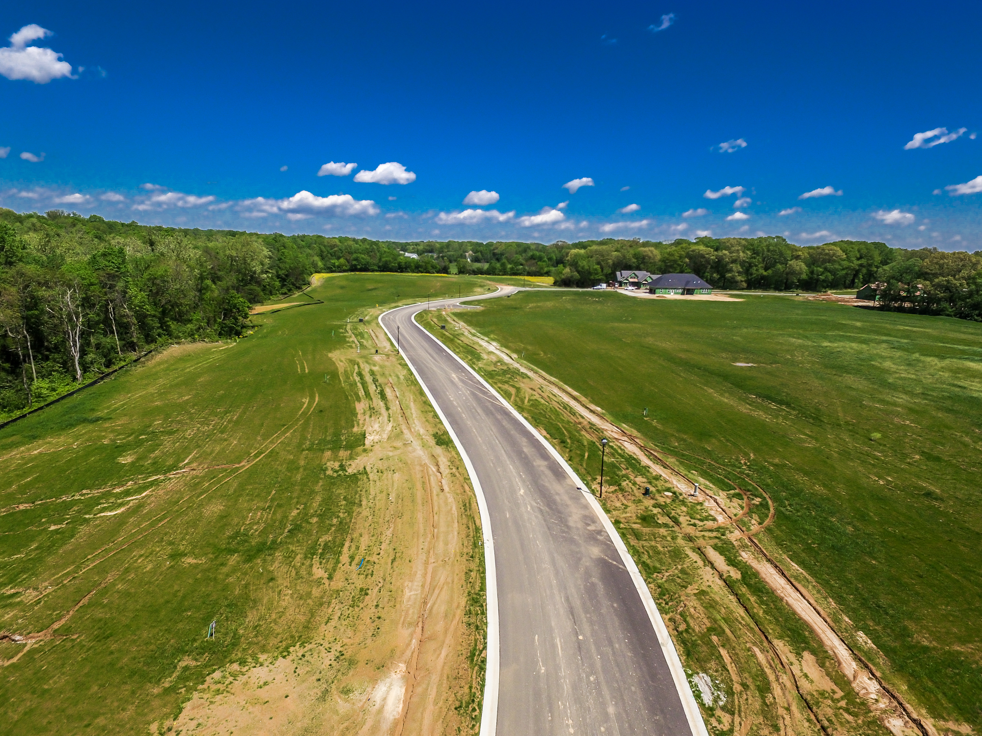 Bethel_Ridge_Farms_O'Fallon_Illinois_Aerials_Progress_5.3.17-11.jpg