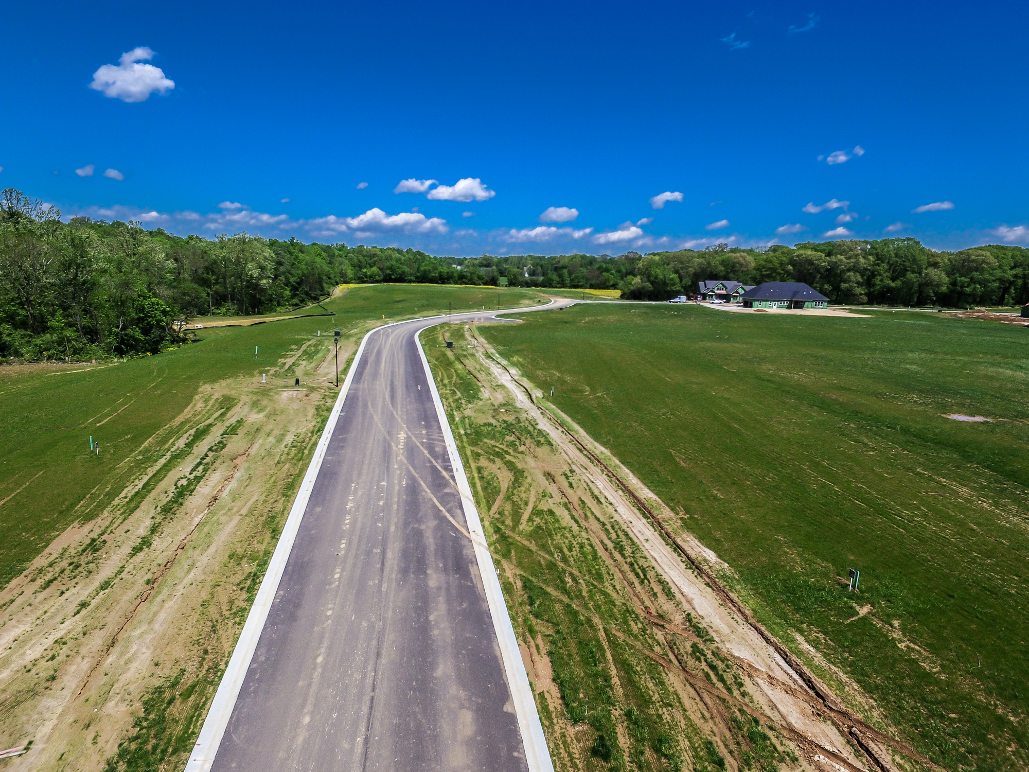 Bethel_Ridge_Farms_O'Fallon_Illinois_Aerials_Progress_5.3.17-12.jpg