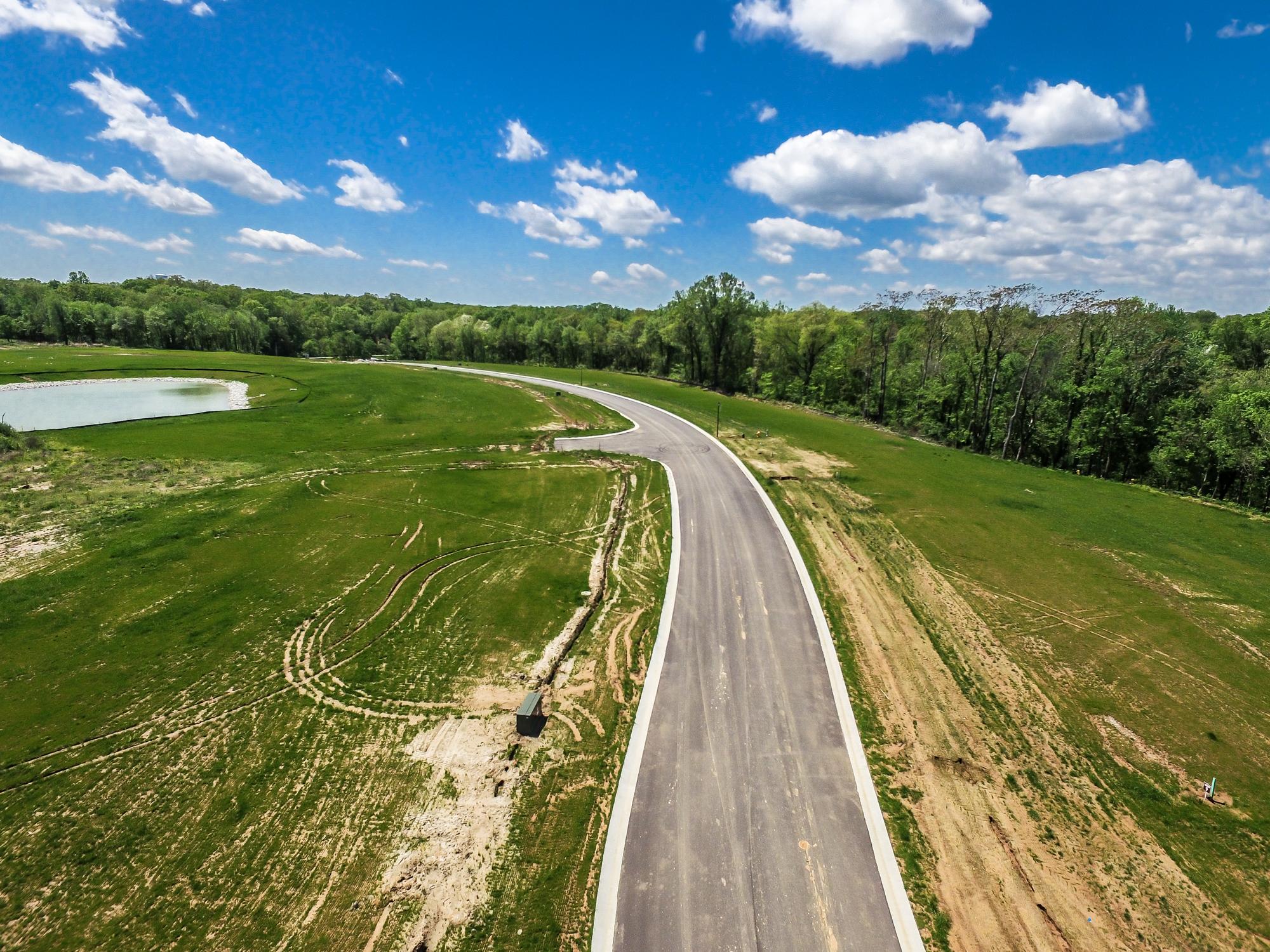 Bethel_Ridge_Farms_O'Fallon_Illinois_Aerials_Progress_5.3.17-14.jpg