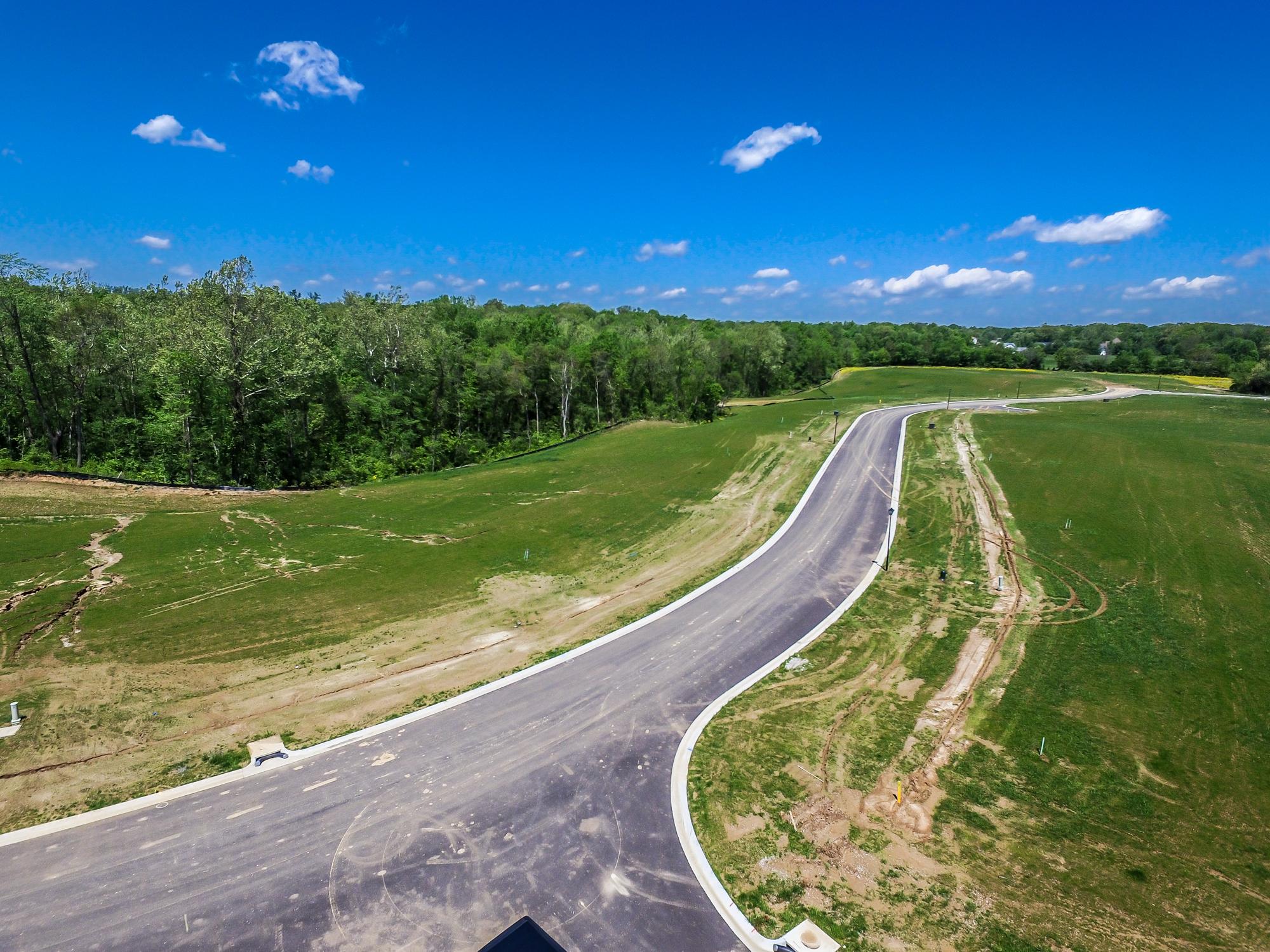 Bethel_Ridge_Farms_O'Fallon_Illinois_Aerials_Progress_5.3.17-15.jpg
