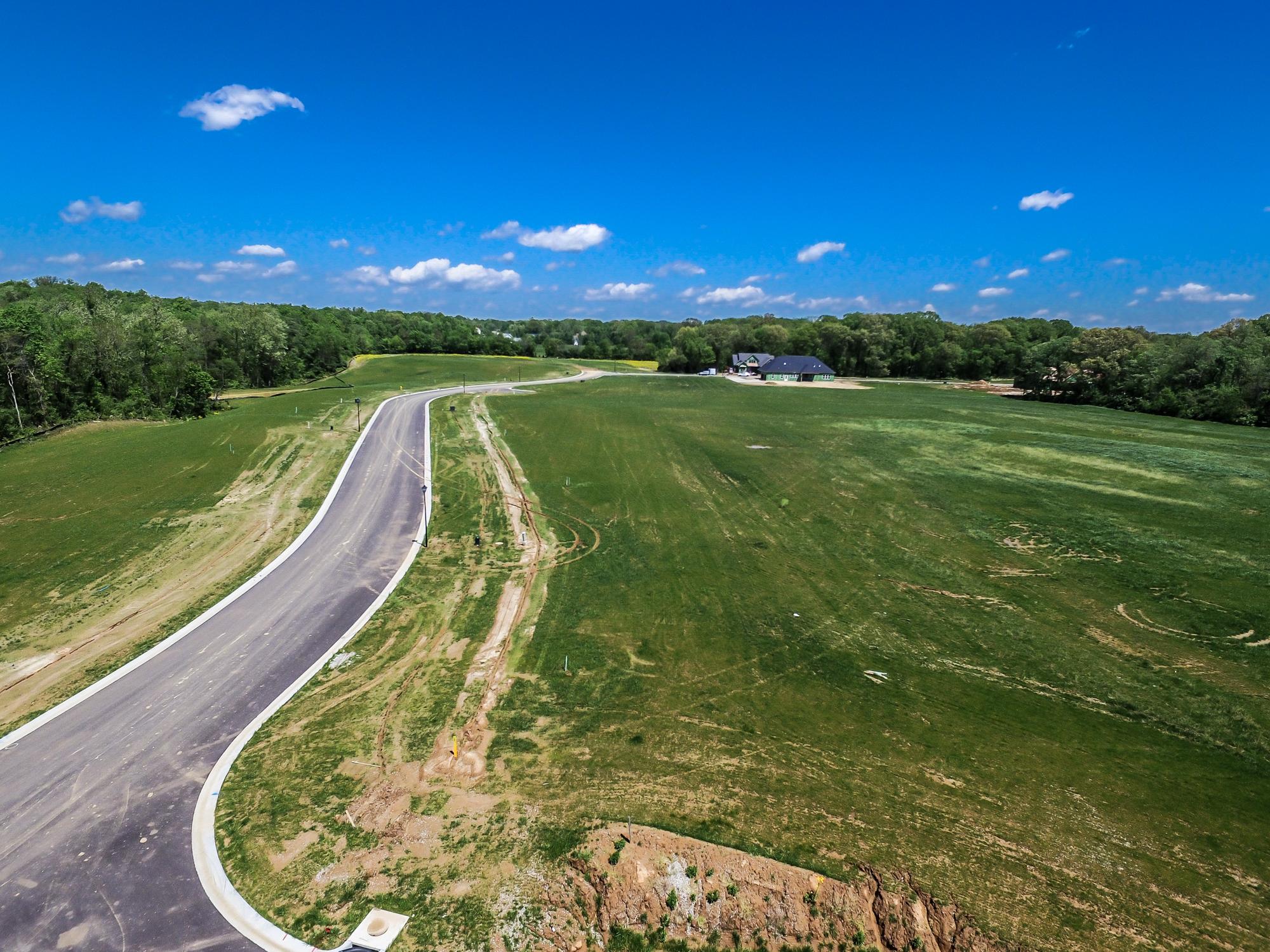 Bethel_Ridge_Farms_O'Fallon_Illinois_Aerials_Progress_5.3.17-16.jpg