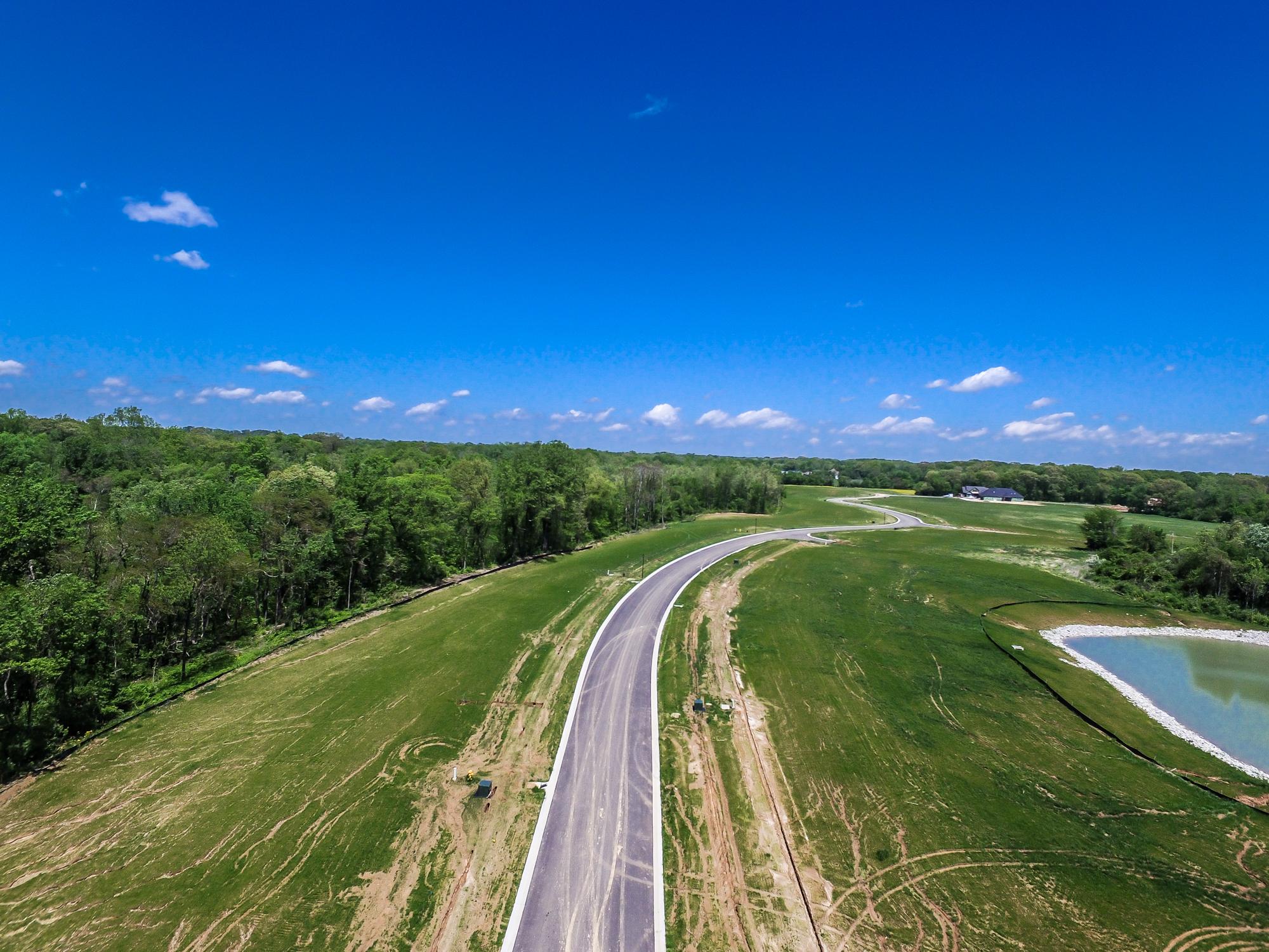 Bethel_Ridge_Farms_O'Fallon_Illinois_Aerials_Progress_5.3.17-20.jpg