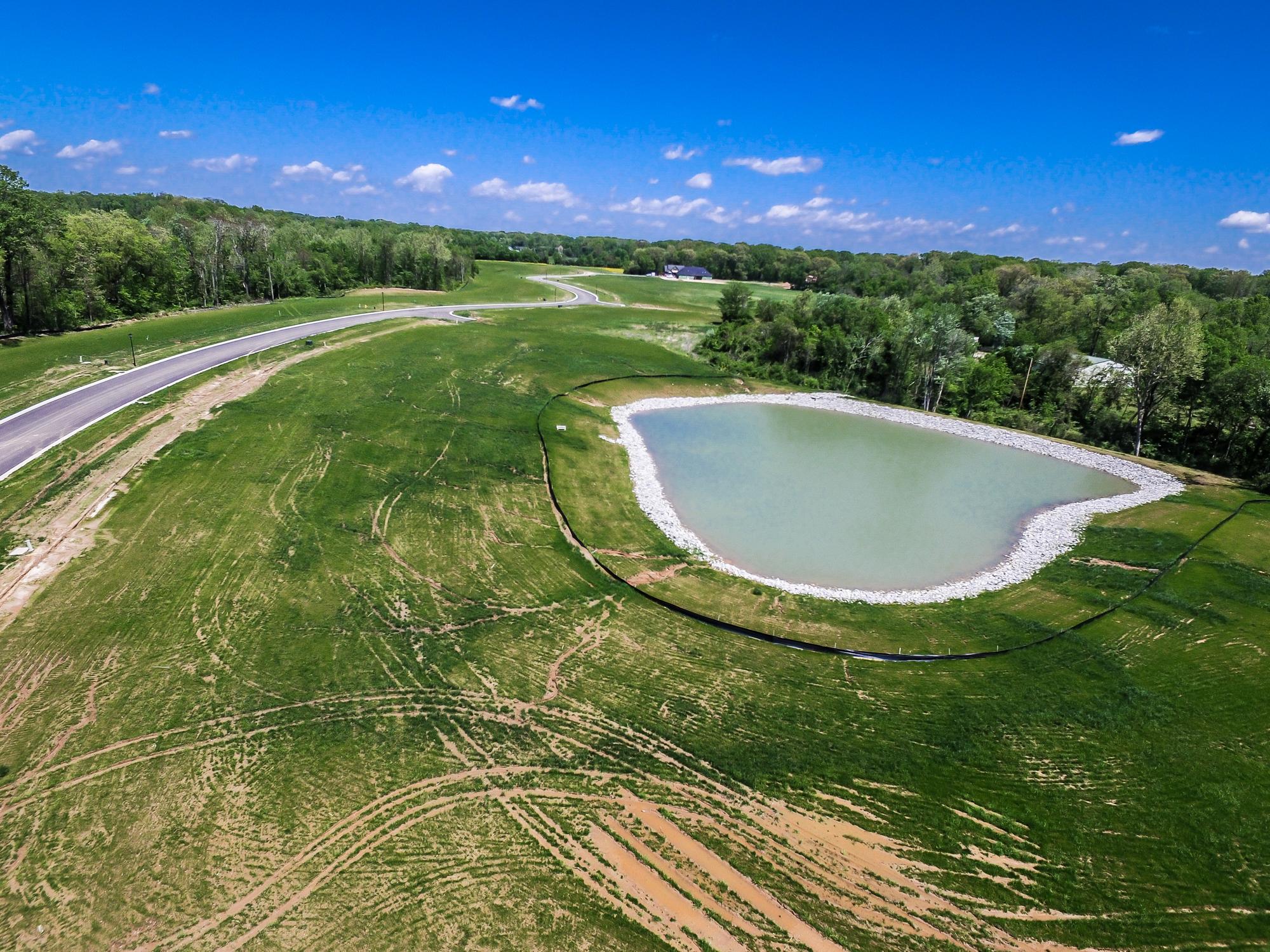Bethel_Ridge_Farms_O'Fallon_Illinois_Aerials_Progress_5.3.17-24.jpg
