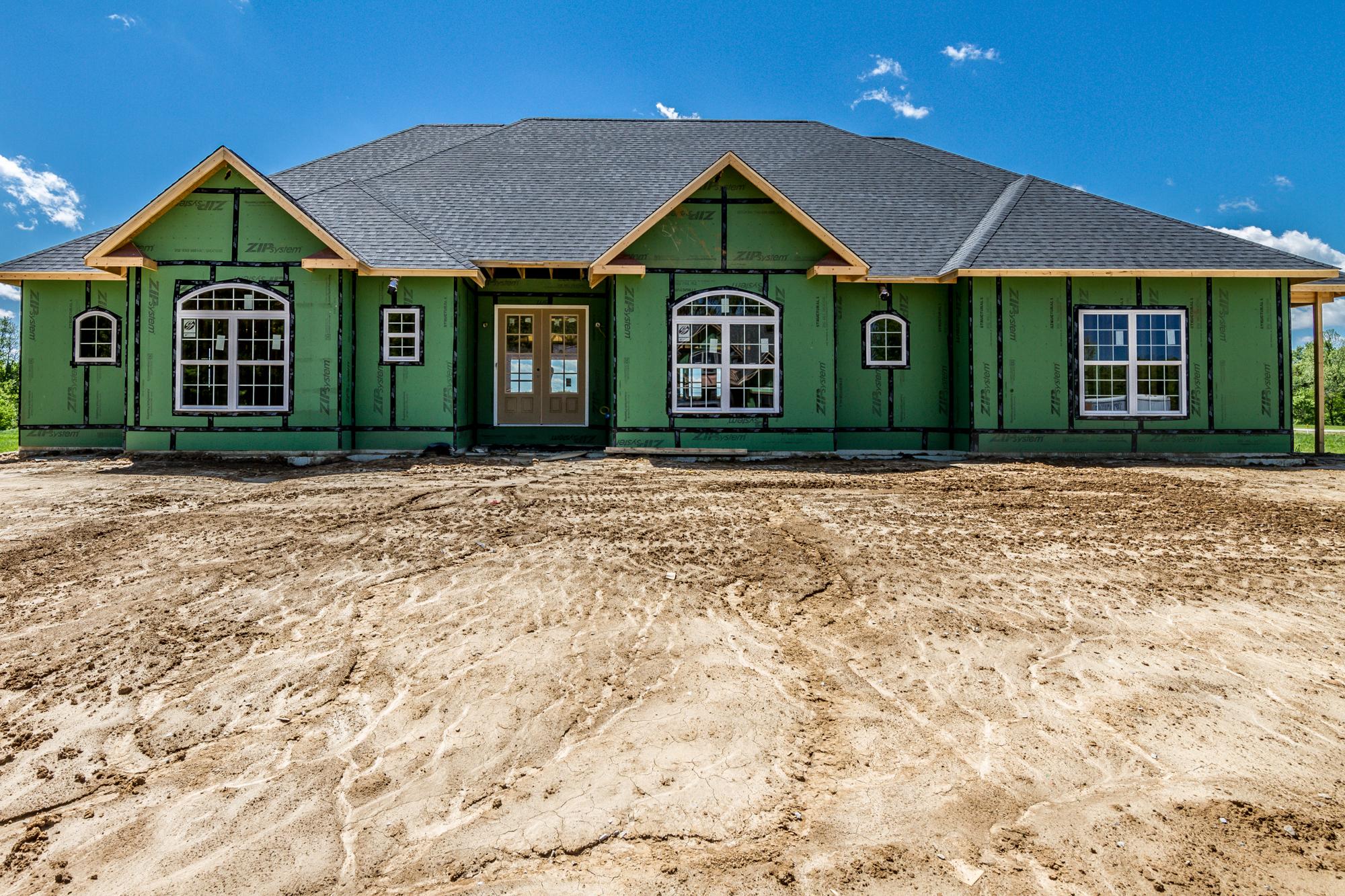 Bethel_Ridge_Farms_O'Fallon_Illinois_Progress_5.3.17-8.jpg
