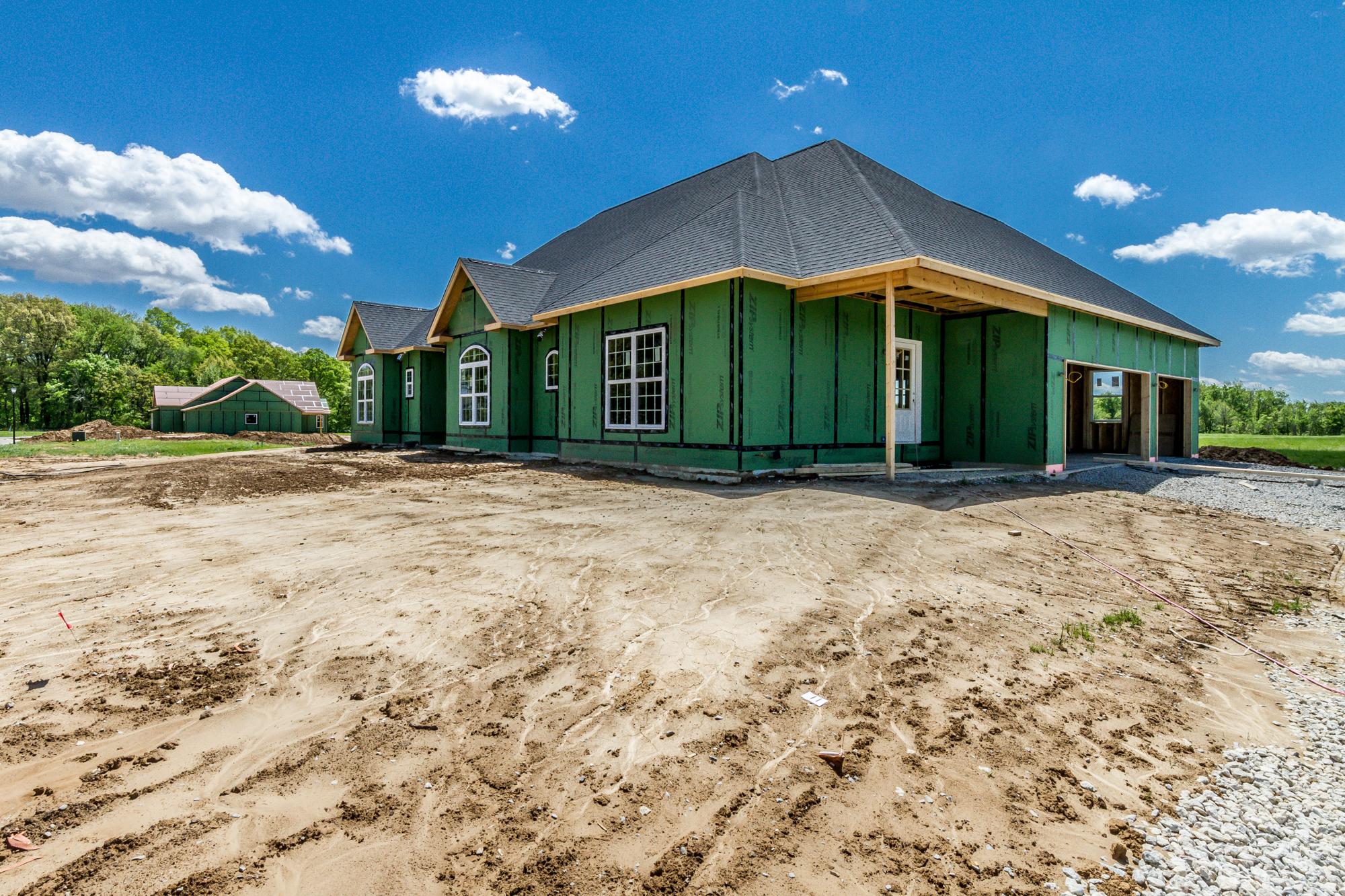 Bethel_Ridge_Farms_O'Fallon_Illinois_Progress_5.3.17-10.jpg