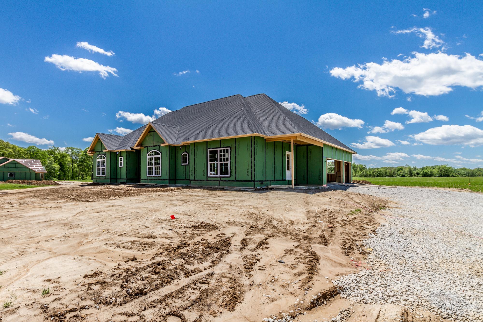 Bethel_Ridge_Farms_O'Fallon_Illinois_Progress_5.3.17-11.jpg