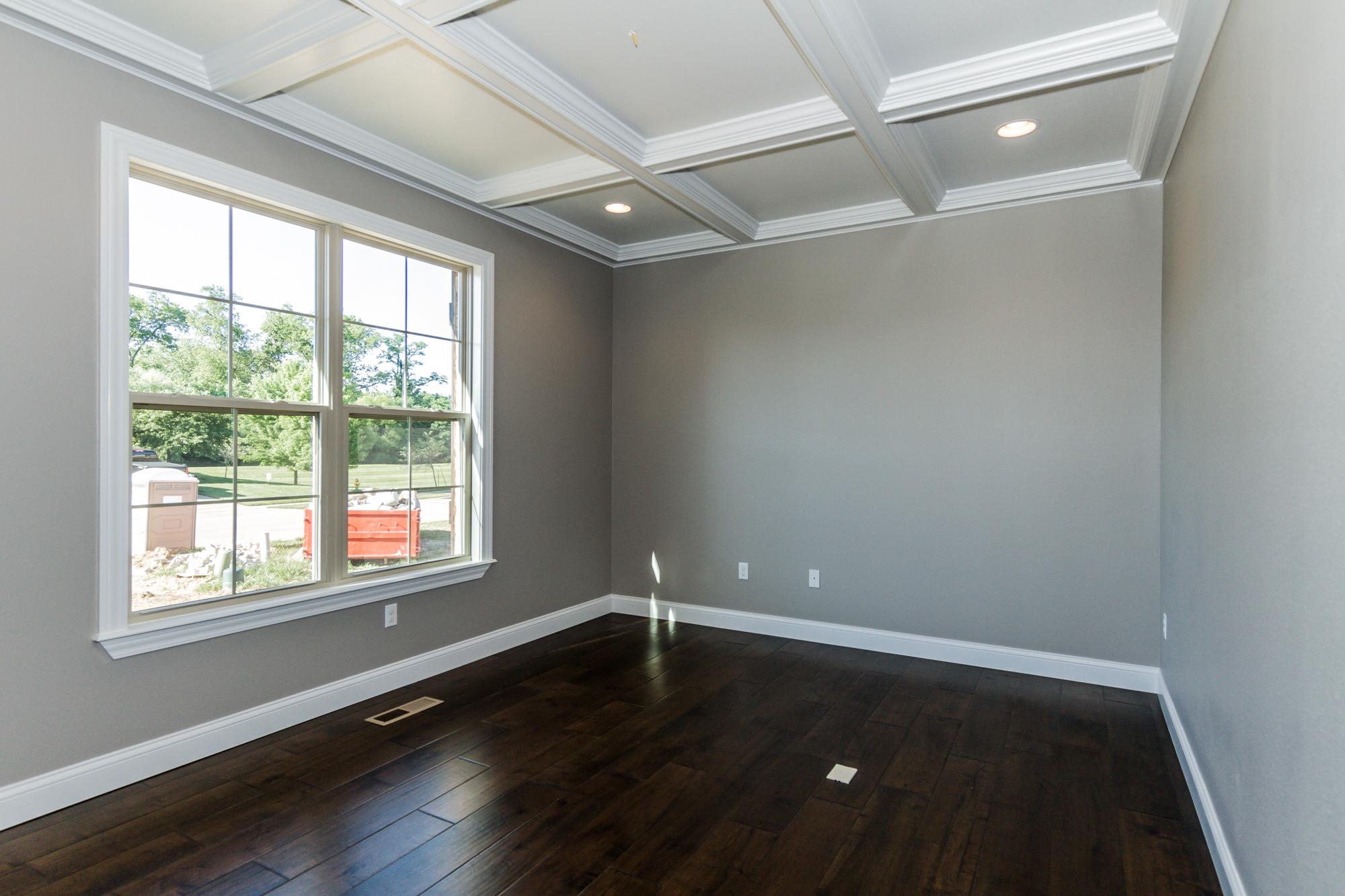 New-Construction-For-Sale-O'Fallon-Illinois-CR-Holland-0-4.0.jpg