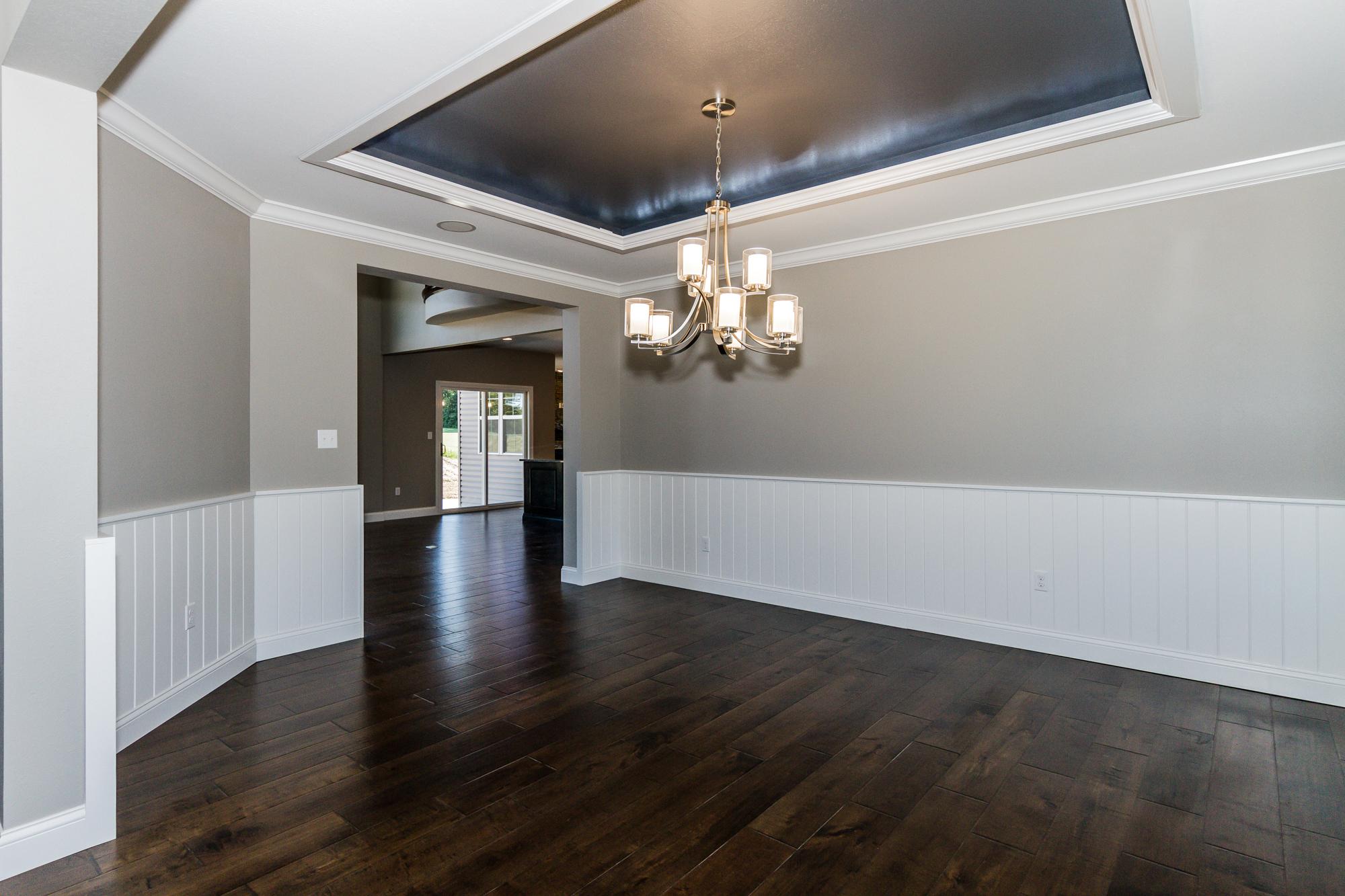 New-Construction-For-Sale-O'Fallon-Illinois-CR-Holland-0-12.jpg