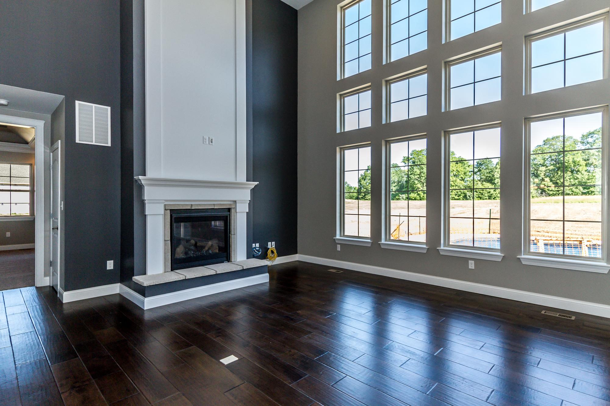 New-Construction-For-Sale-O'Fallon-Illinois-CR-Holland-0-19.2.jpg