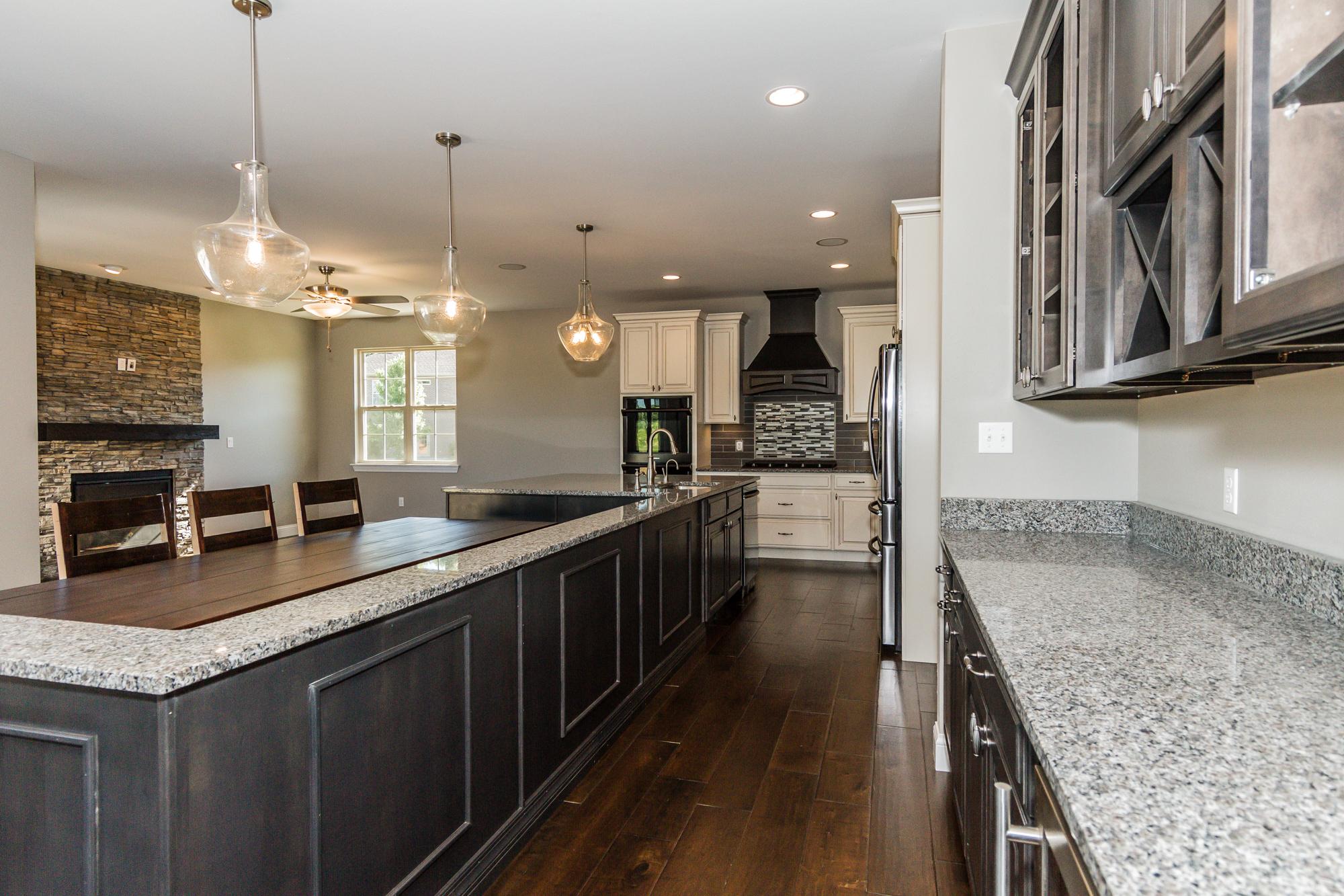 New-Construction-For-Sale-O'Fallon-Illinois-CR-Holland-0-32.jpg