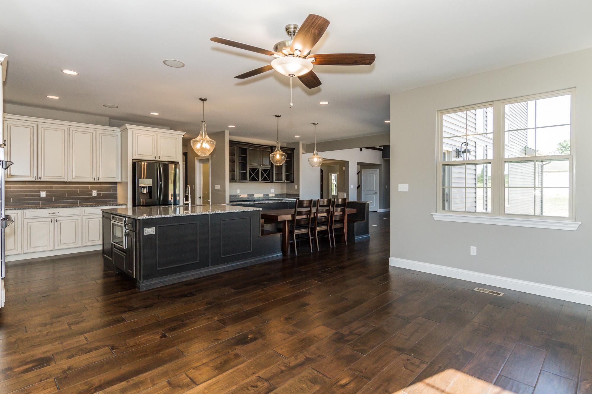 New-Construction-For-Sale-O'Fallon-Illinois-CR-Holland-0-34.jpg