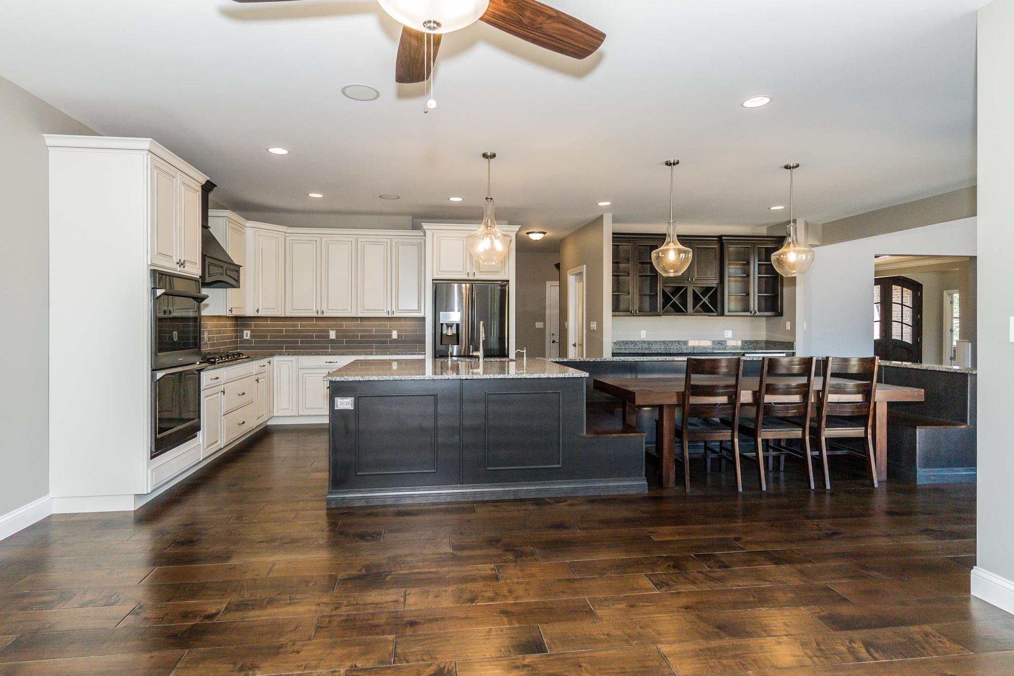New-Construction-For-Sale-O'Fallon-Illinois-CR-Holland-0-35.jpg