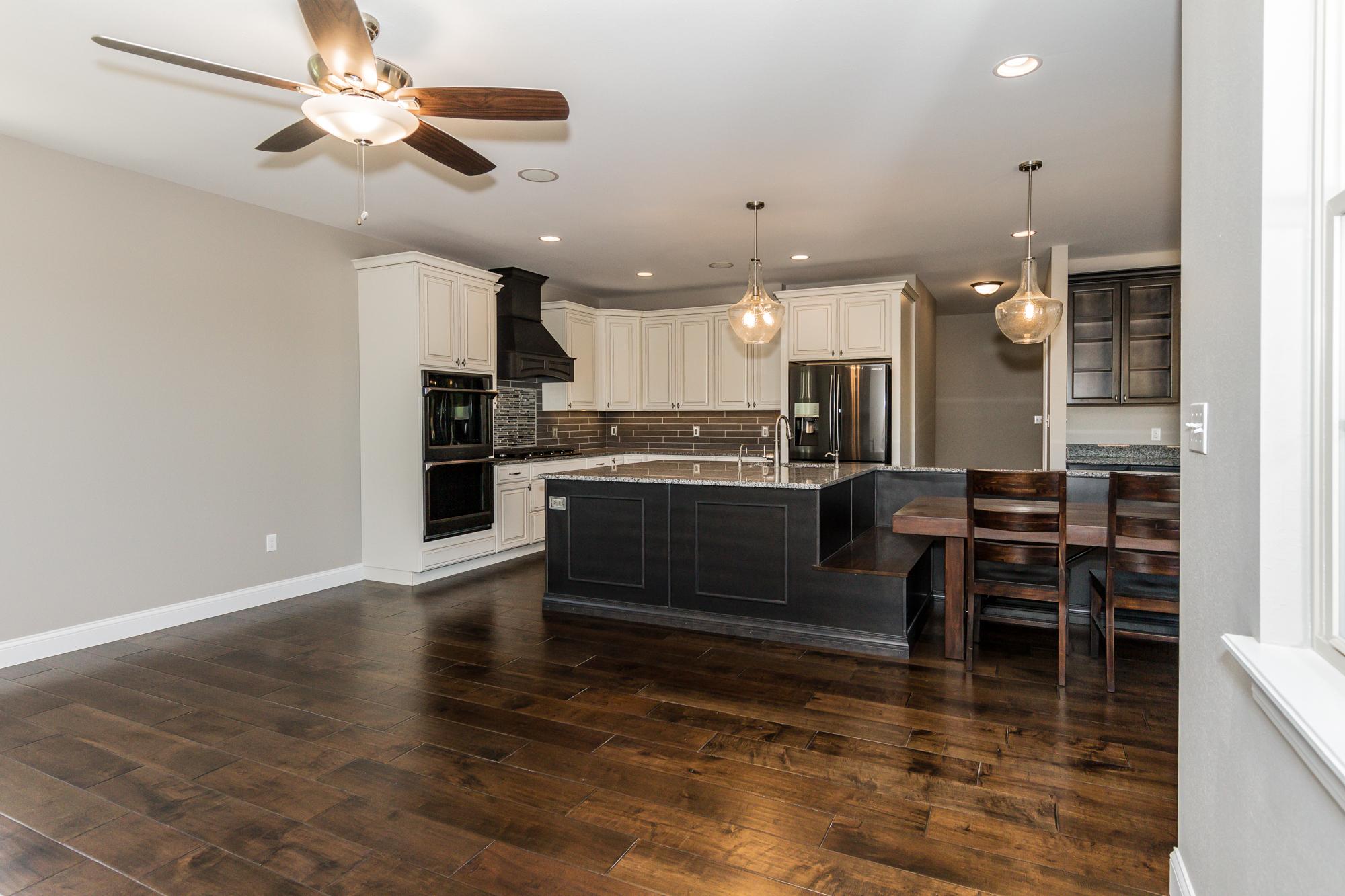 New-Construction-For-Sale-O'Fallon-Illinois-CR-Holland-0-36.0.jpg