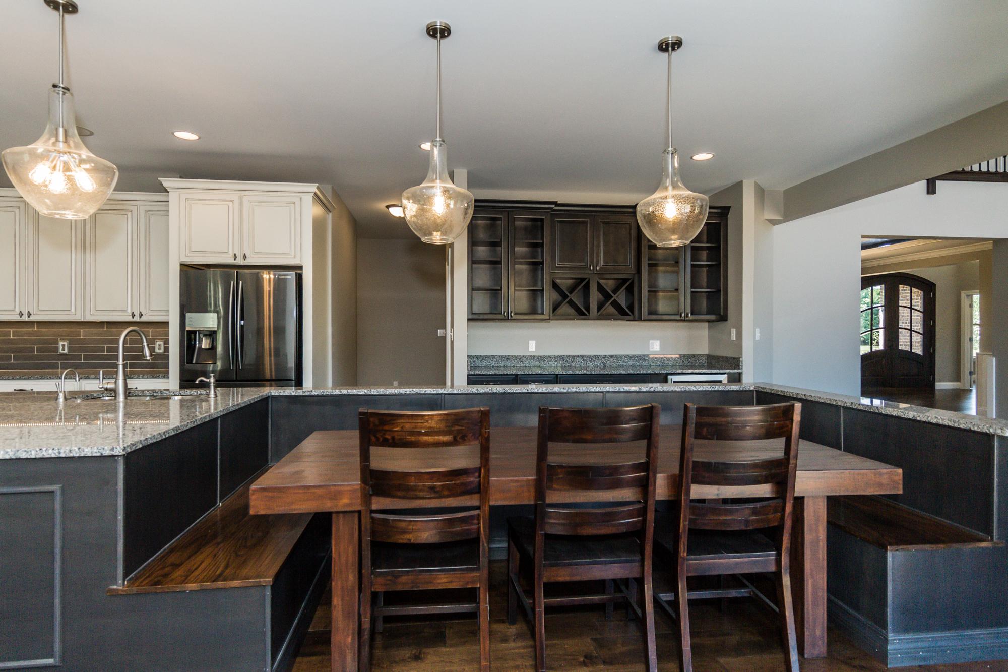 New-Construction-For-Sale-O'Fallon-Illinois-CR-Holland-0-38.jpg