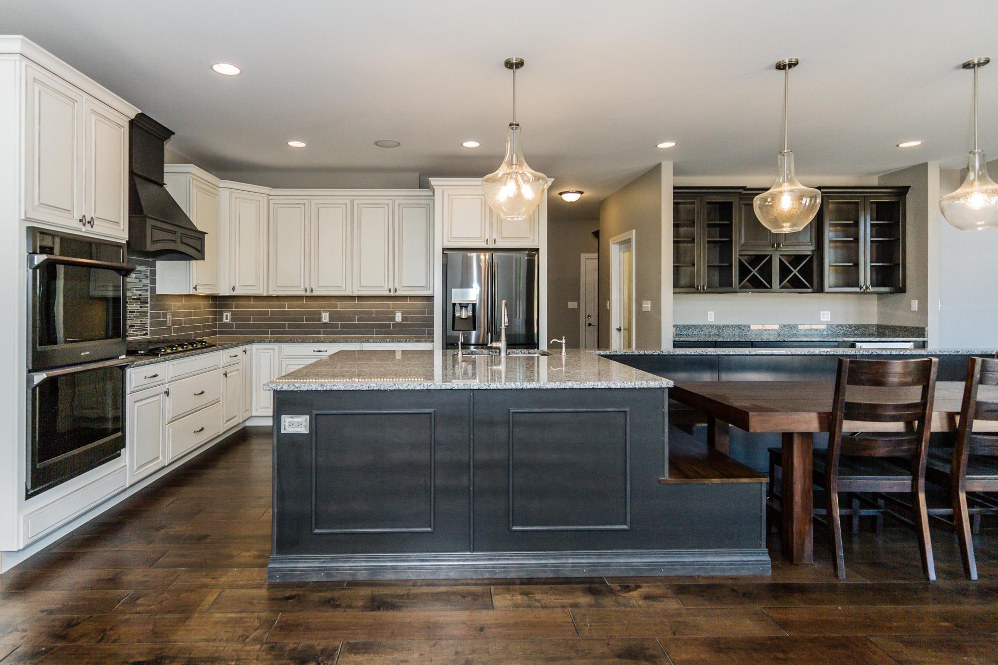 New-Construction-For-Sale-O'Fallon-Illinois-CR-Holland-0-37.jpg