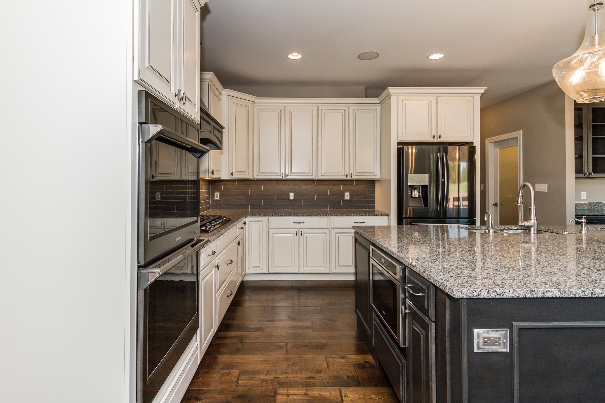 New-Construction-For-Sale-O'Fallon-Illinois-CR-Holland-0-40.jpg