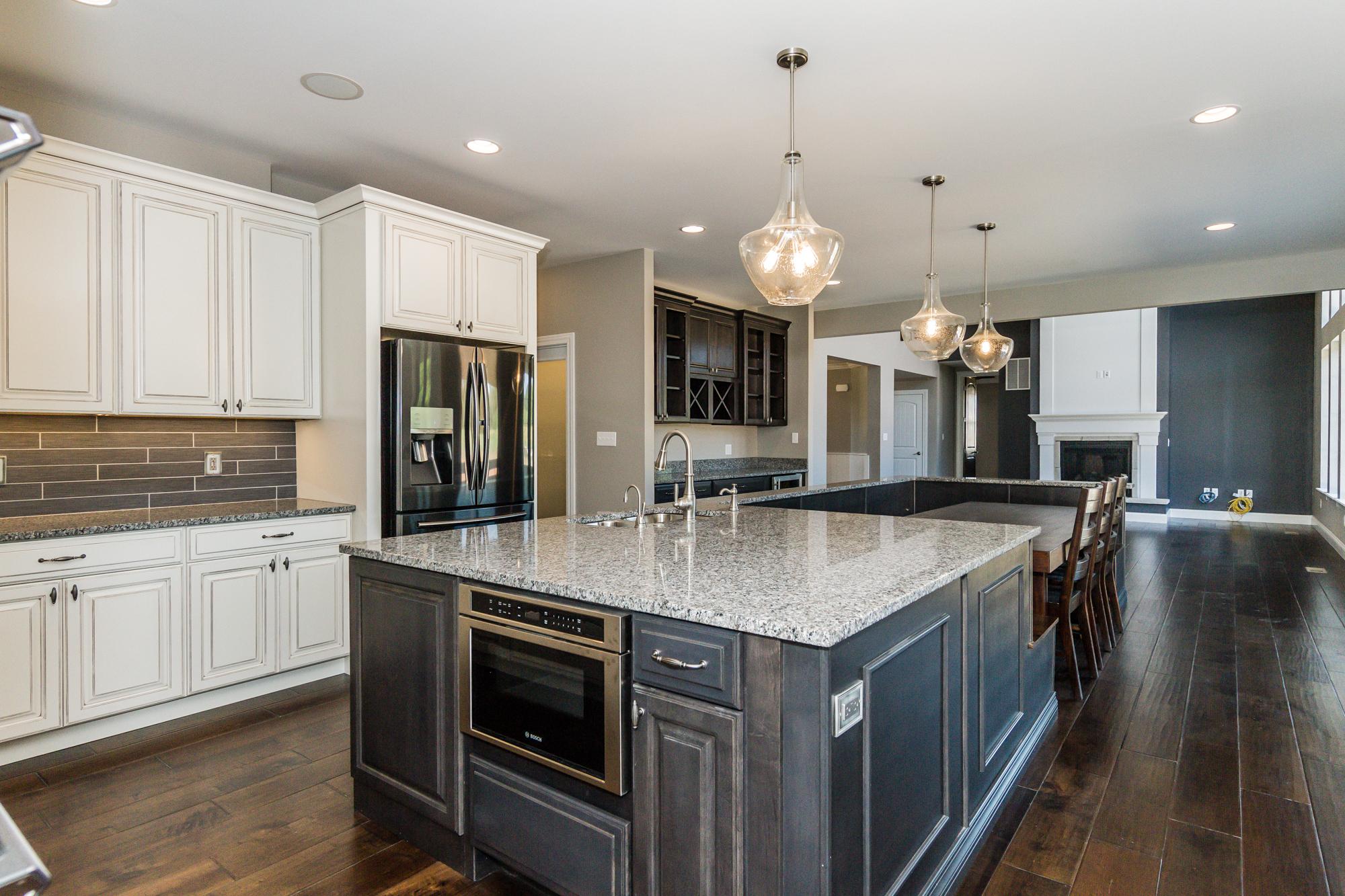 New-Construction-For-Sale-O'Fallon-Illinois-CR-Holland-0-42.jpg