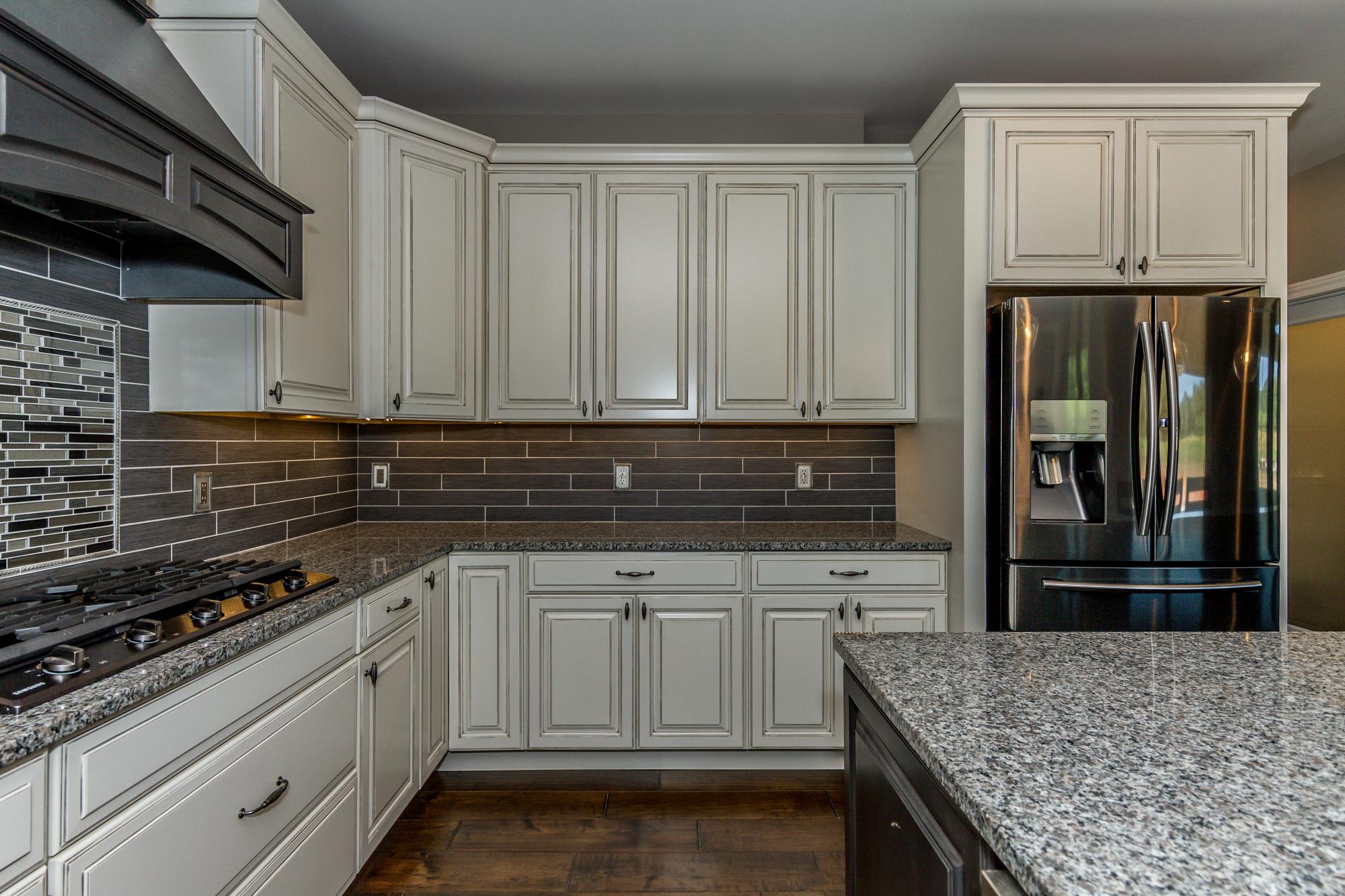 New-Construction-For-Sale-O'Fallon-Illinois-CR-Holland-0-45.jpg