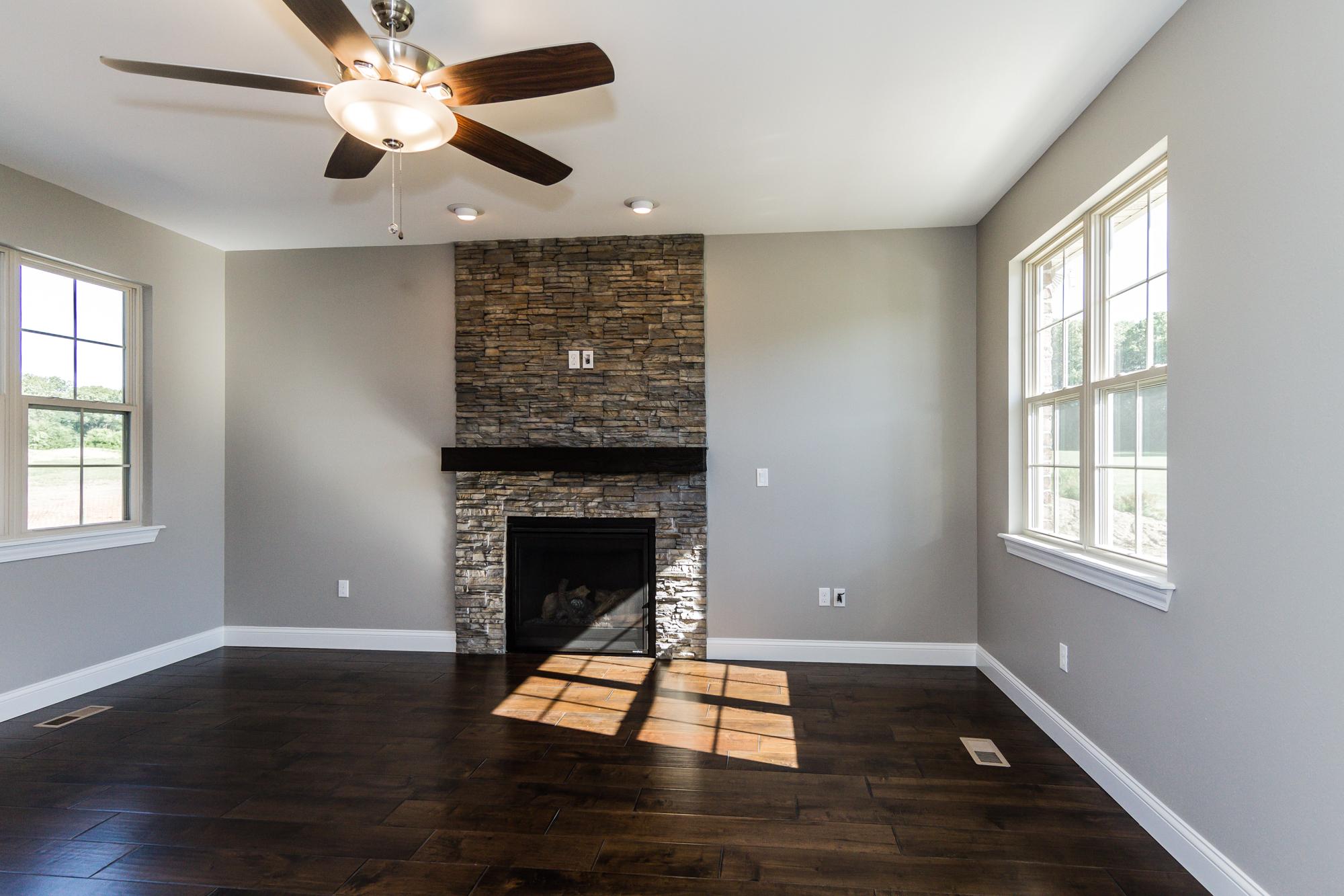 New-Construction-For-Sale-O'Fallon-Illinois-CR-Holland-0-50.1.jpg