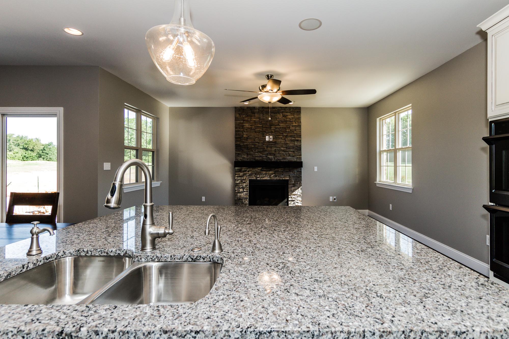 New-Construction-For-Sale-O'Fallon-Illinois-CR-Holland-0-50.0.jpg