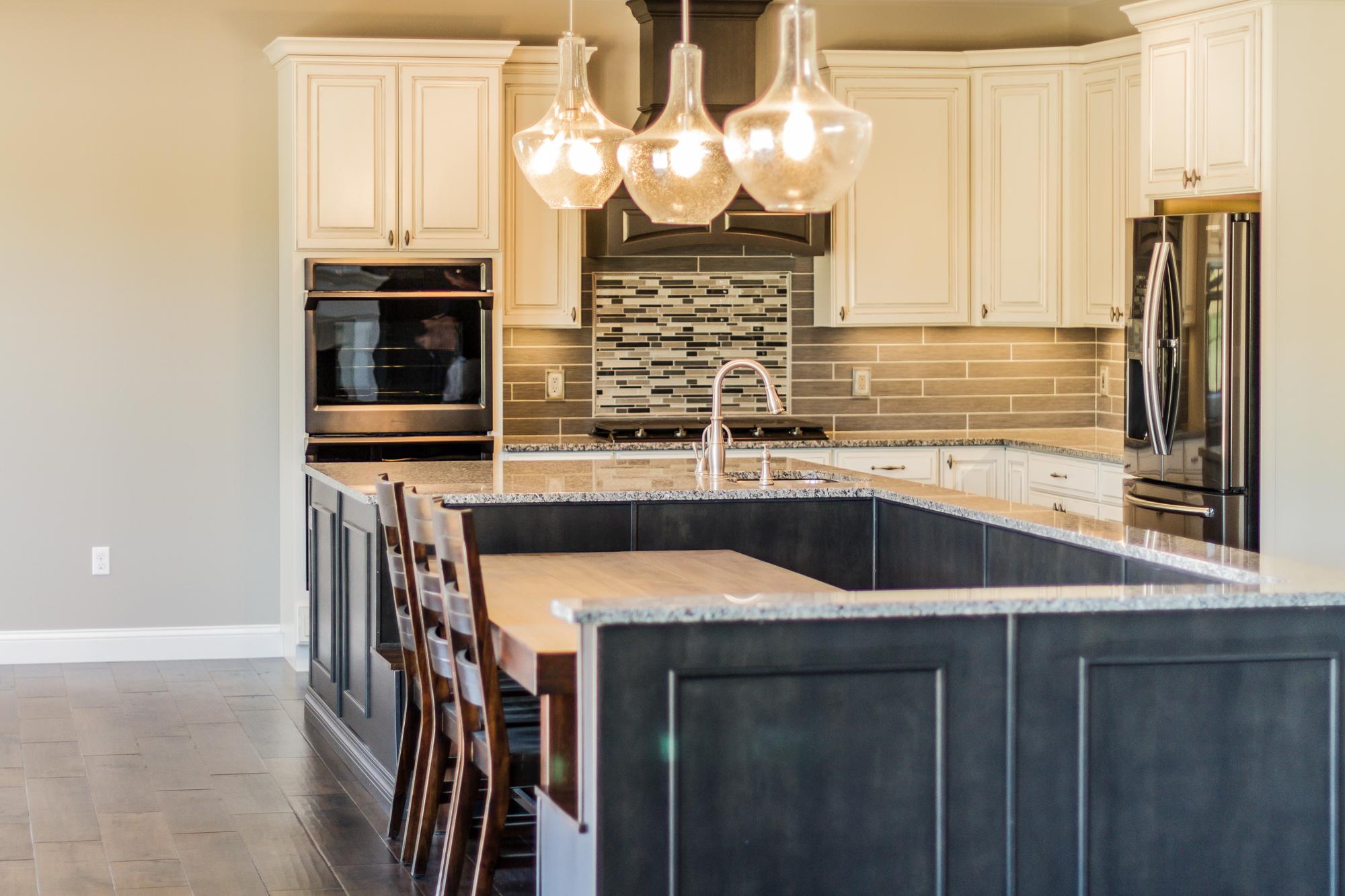 New-Construction-For-Sale-O'Fallon-Illinois-CR-Holland-0-56.jpg
