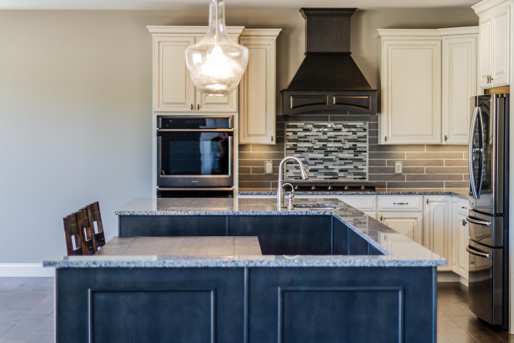 New-Construction-For-Sale-O'Fallon-Illinois-CR-Holland-0-57.jpg